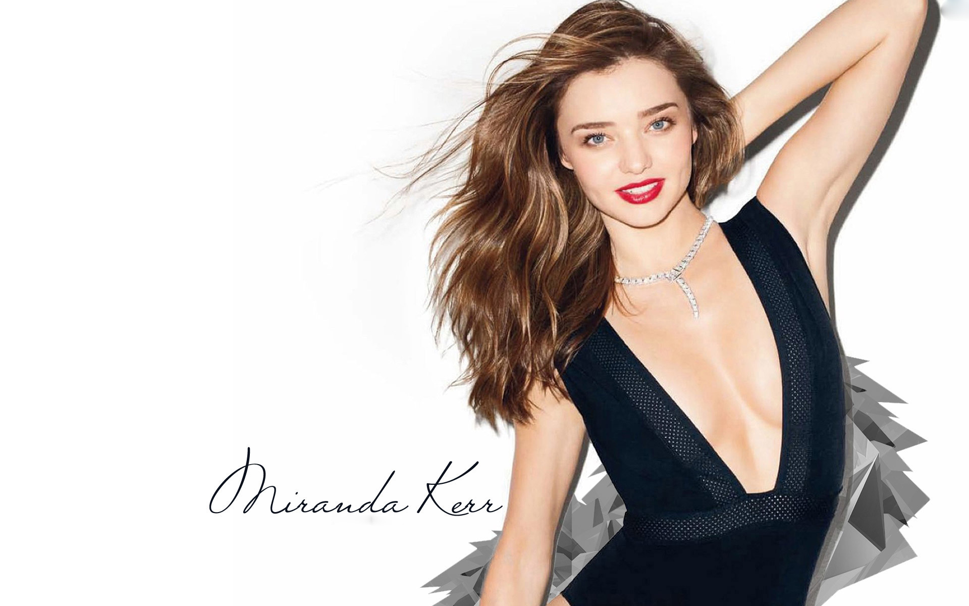 Best Miranda Kerr Wallpaper - Wallpaper, High Definition ...