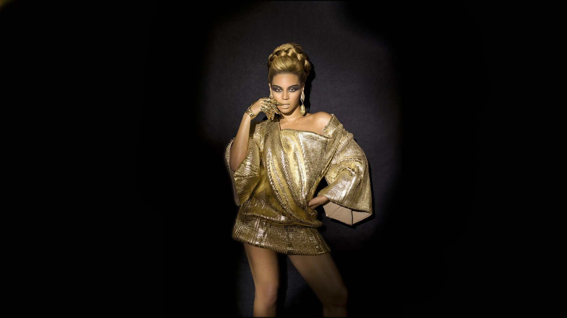 beyonce wallpaper wallpaper high definition high
