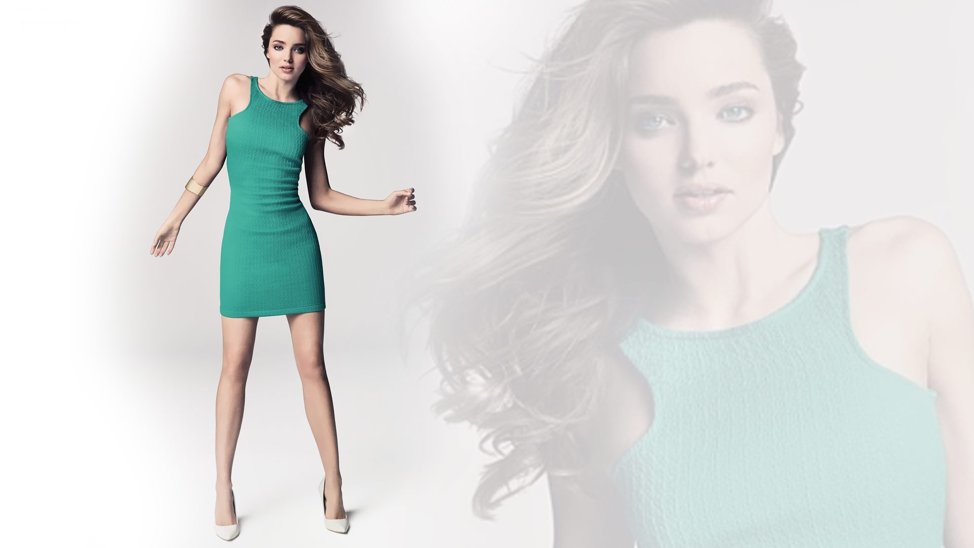 Miranda Kerr High Definition Wallpaper - Wallpaper, High ...