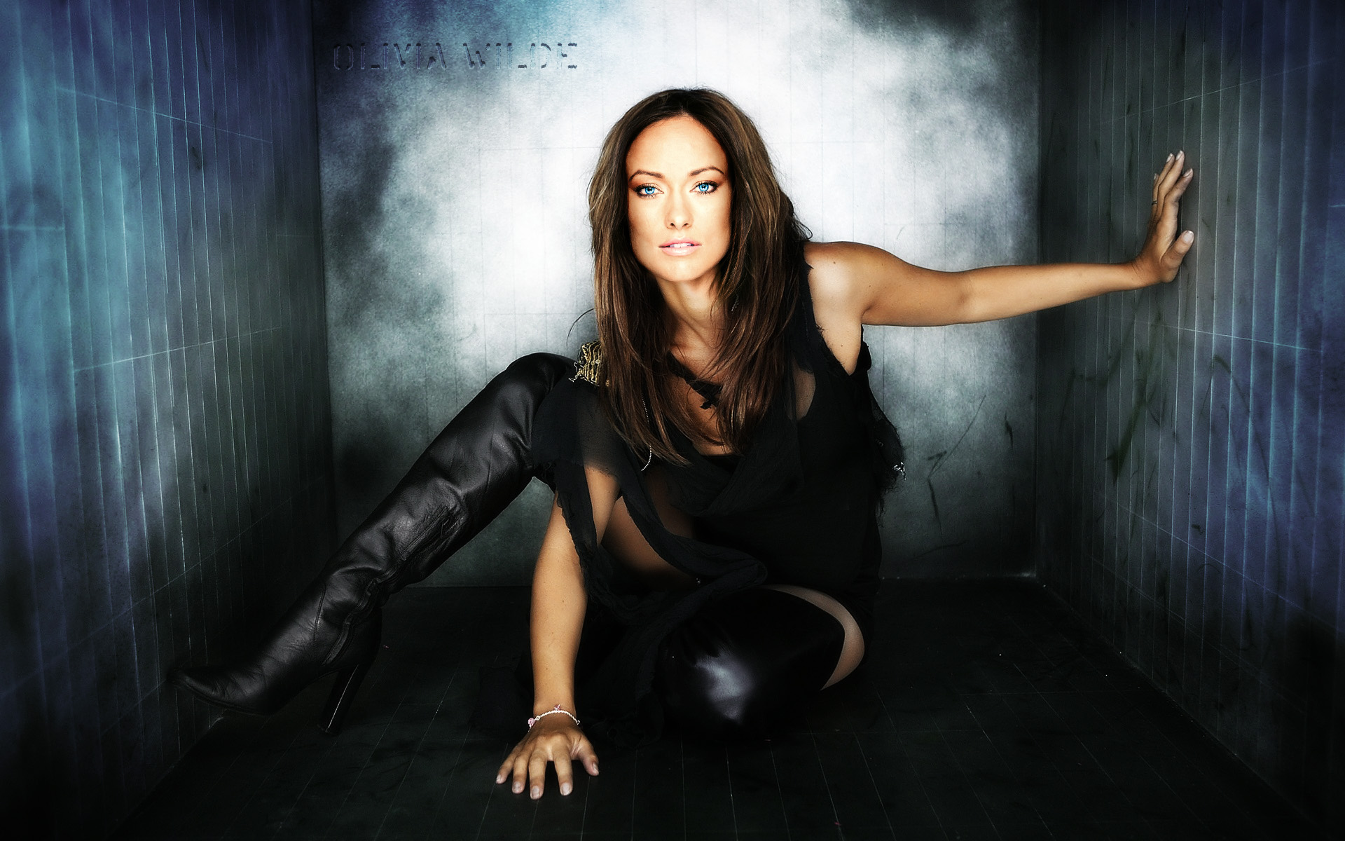 Olivia Wilde 1900x1200 - Wallpaper, High Definition, High ... Hd Wallpapers 1920x1080 Women