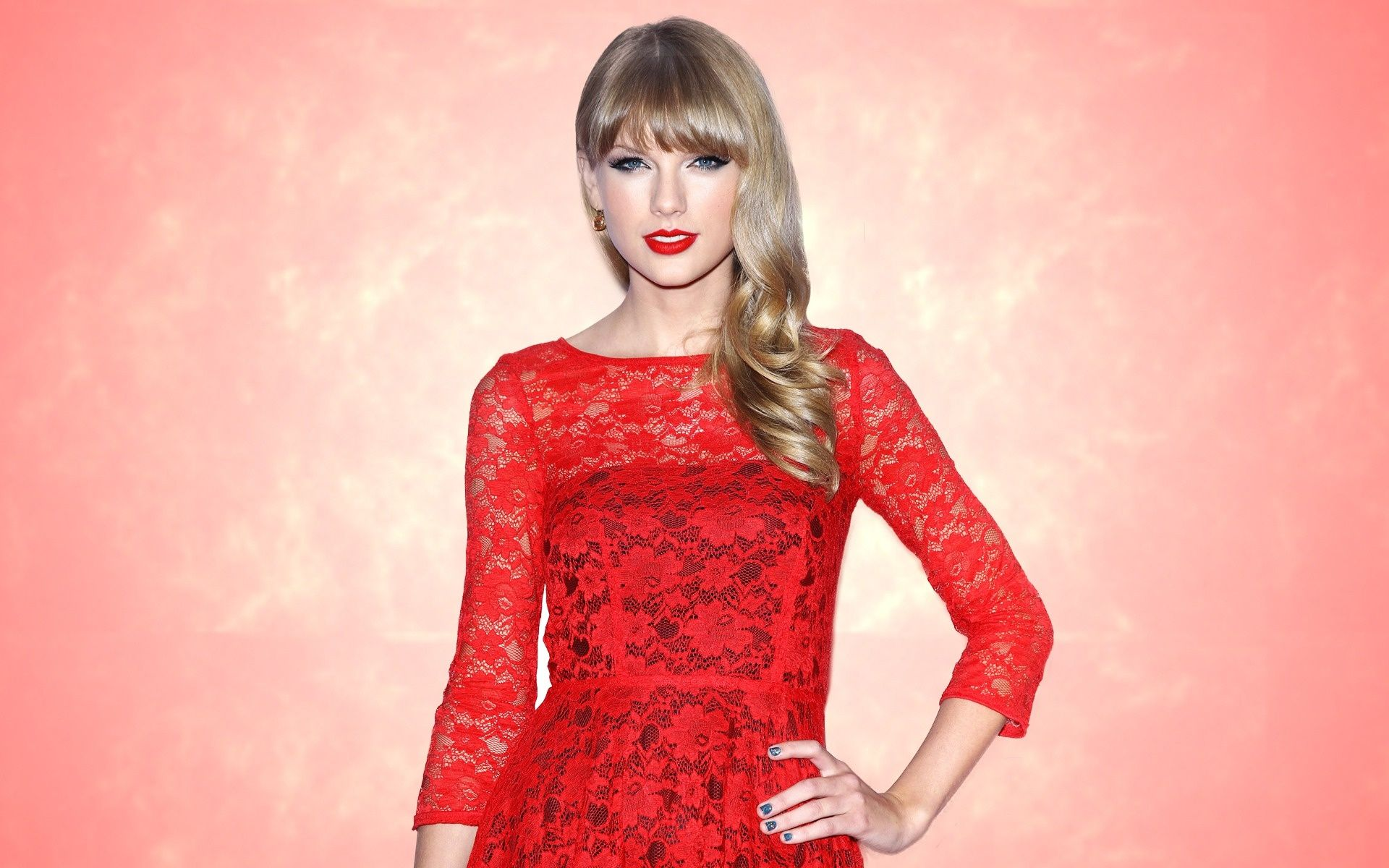 Taylor Swift Free Wallpapers - Wallpaper, High Definition ...