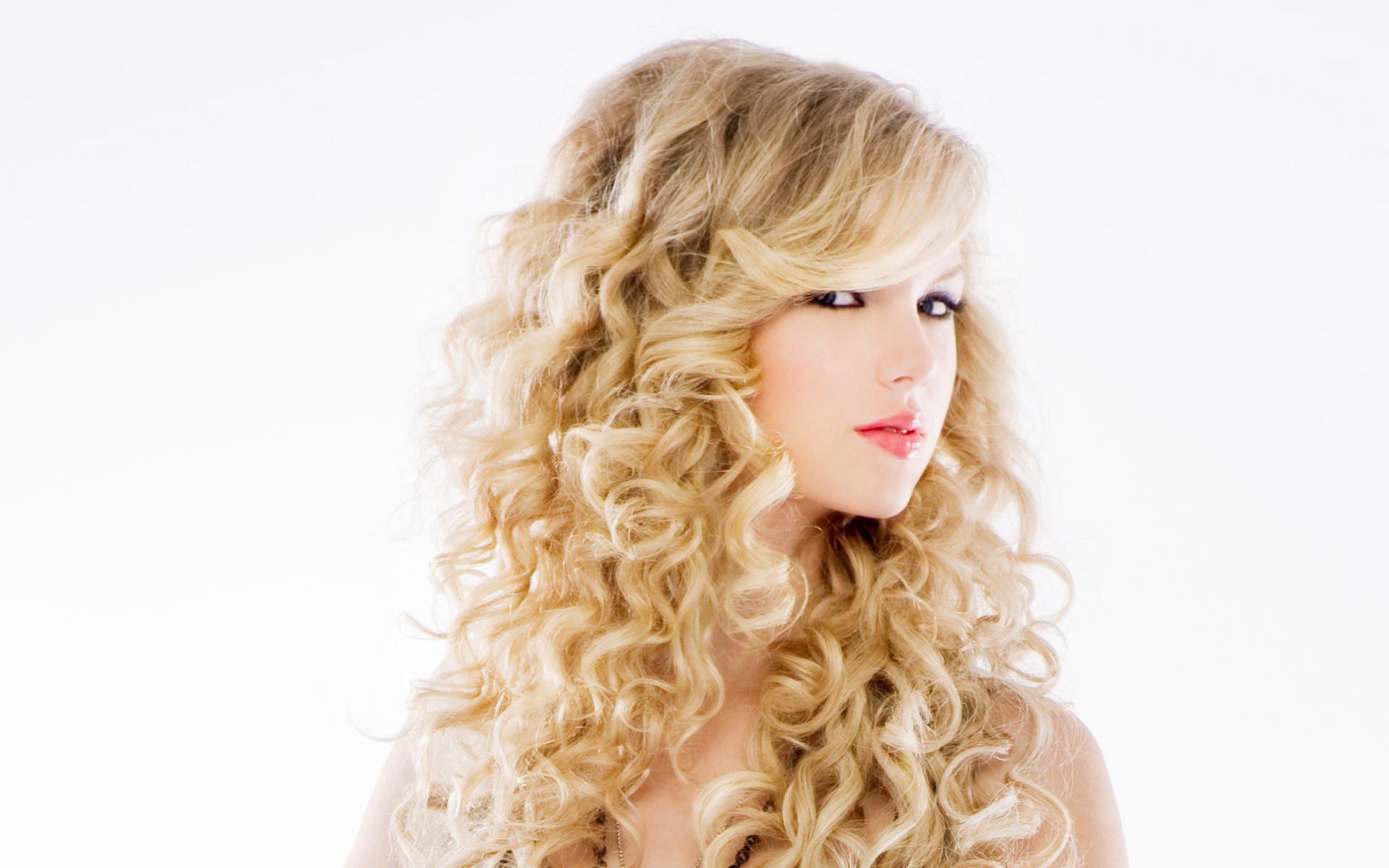 taylor swift hair wallpaper high definition high