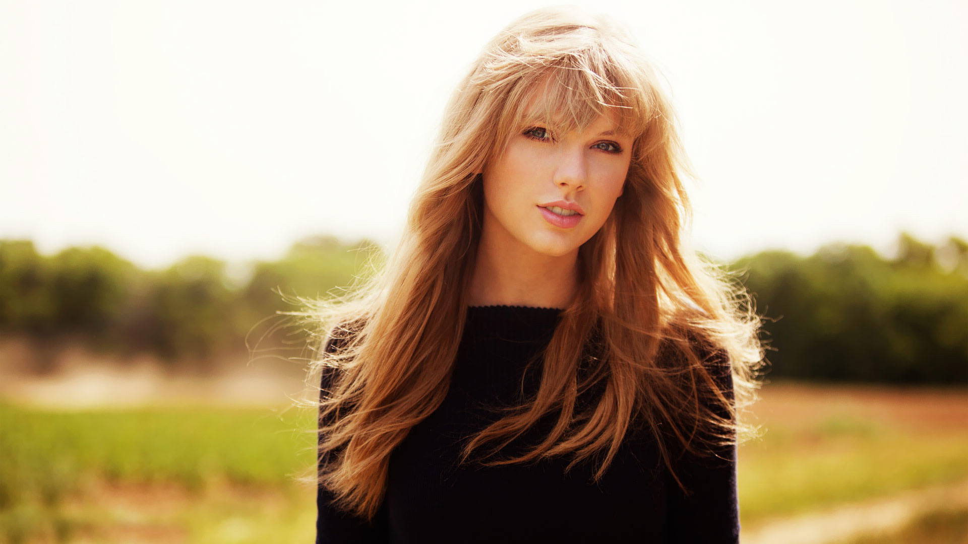 Taylor Swift Photo - Wallpaper, High Definition, High ...