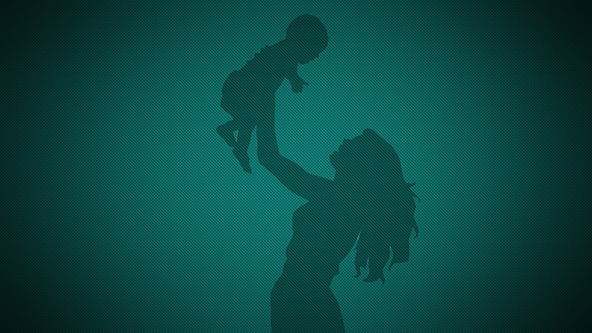 Mother Love Baby Wallpaper : Happy Mothers Day - Wallpaper, High Definition, High Quality, Widescreen