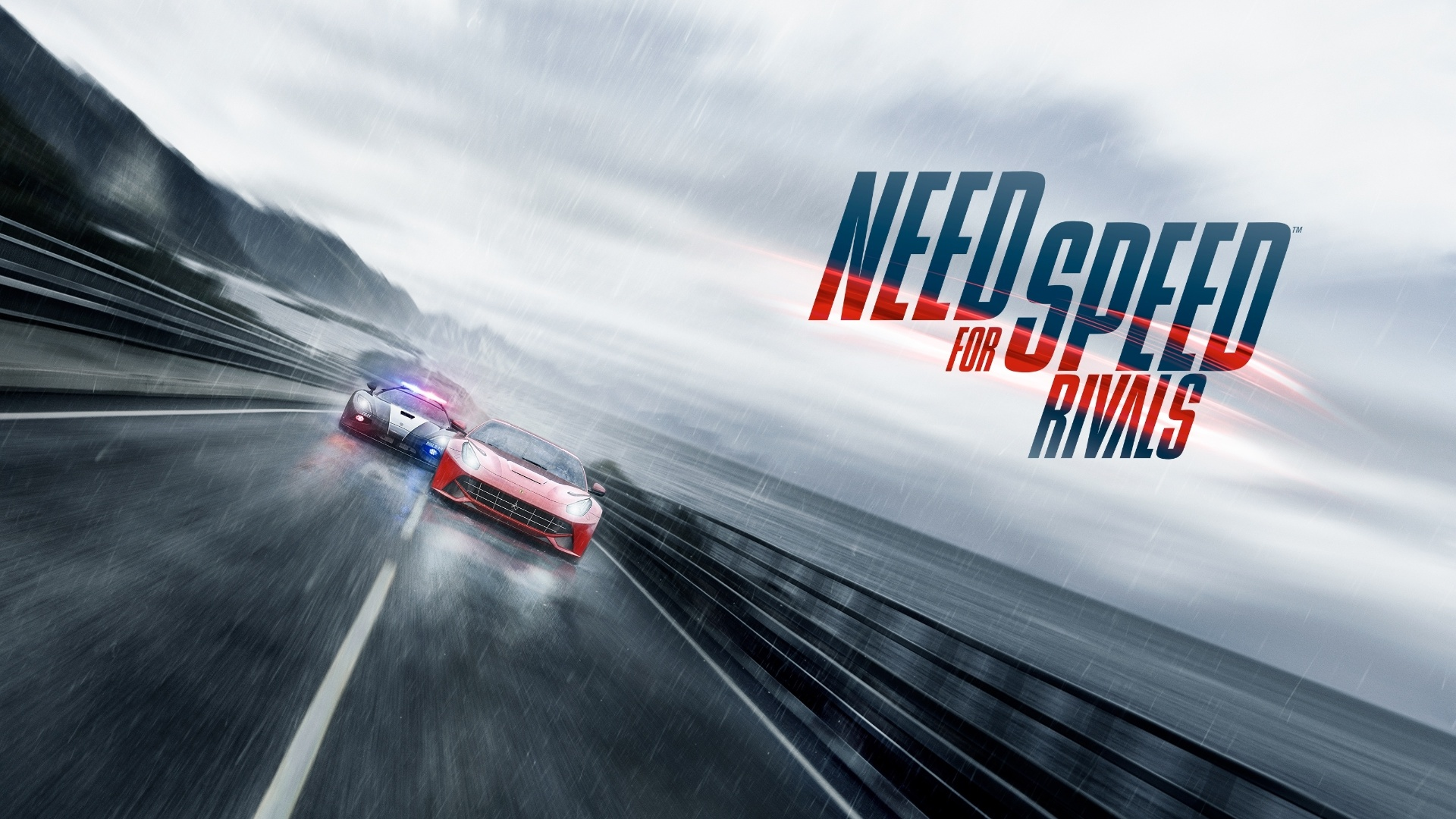 Need for Speed Background - Wallpaper, High Definition .