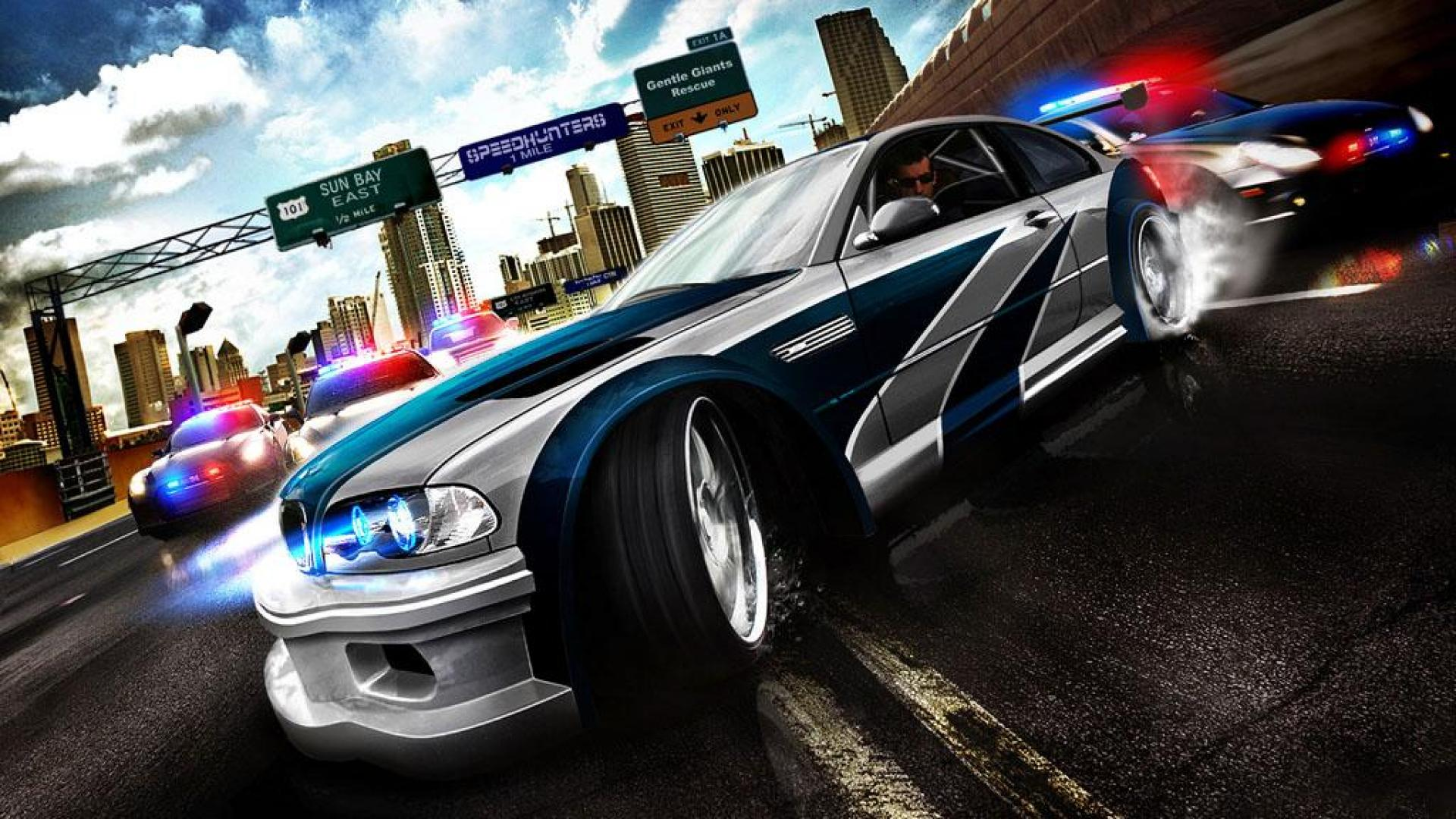 10 Most Popular Need For Speed Wallpaper Full Hd 1080p For: Wallpaper, High Definition