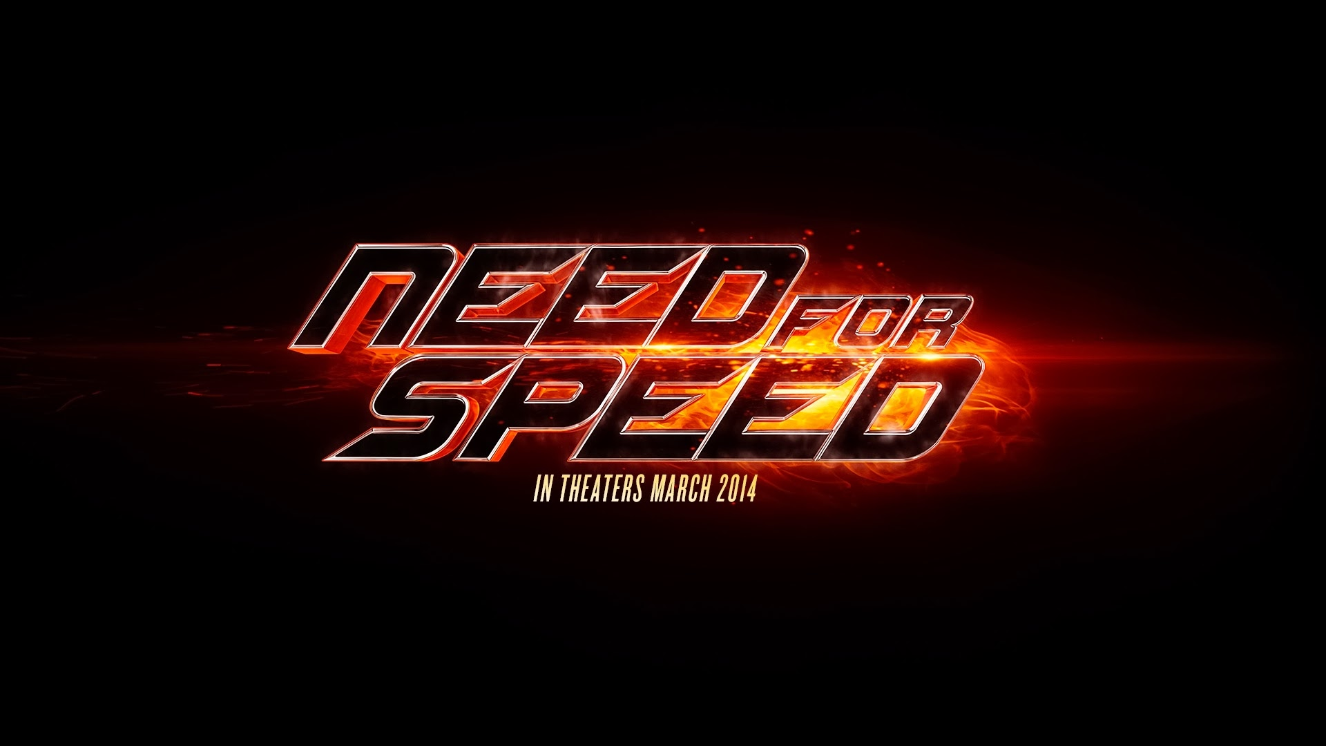 Need for speed desktop wallpapers wallpaper high for Need for speed wallpaper