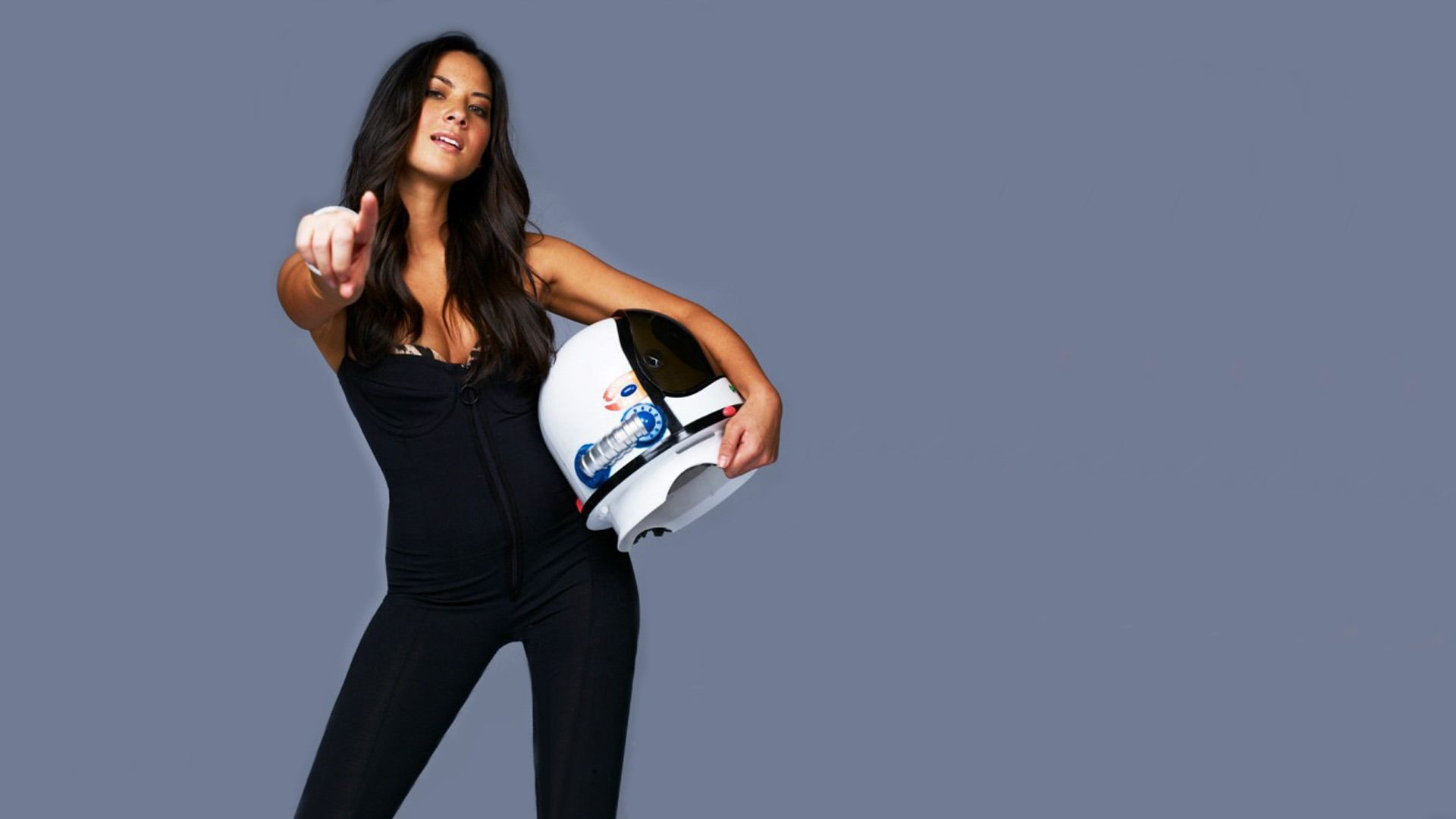 olivia munn30 1920x1080 wallpapers - photo #4