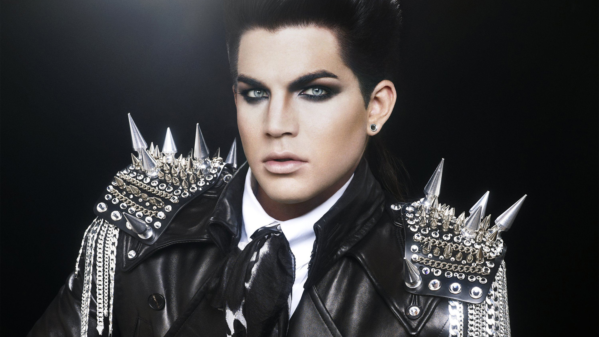 lambert wallpaper adam - photo #22
