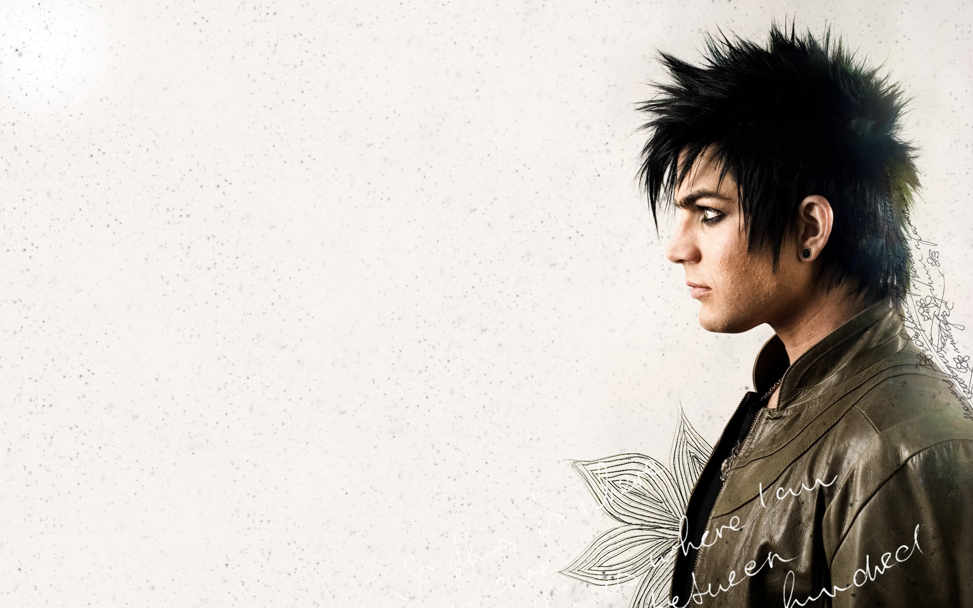 lambert wallpaper adam - photo #30