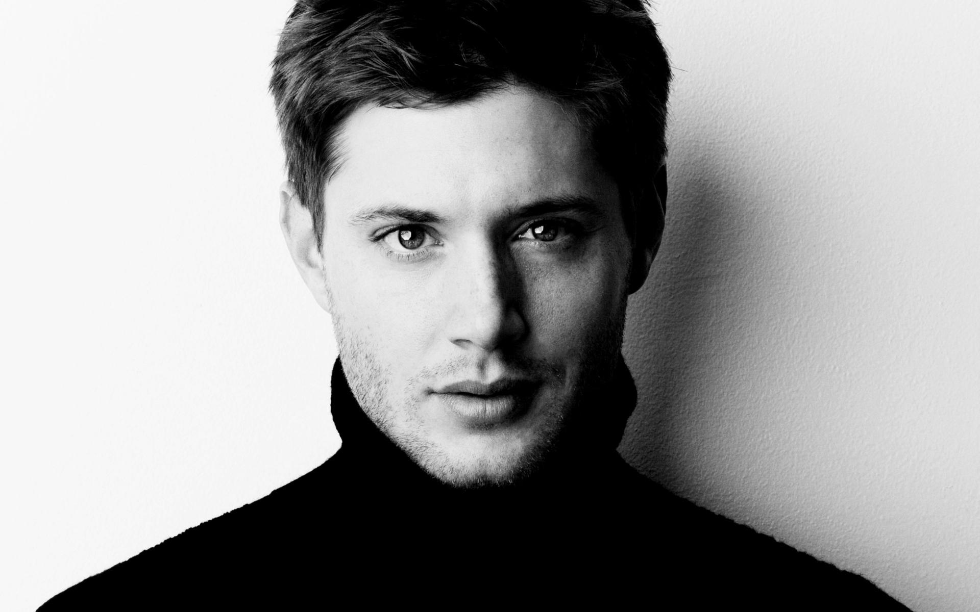 Best Jensen Ackles Wallpaper