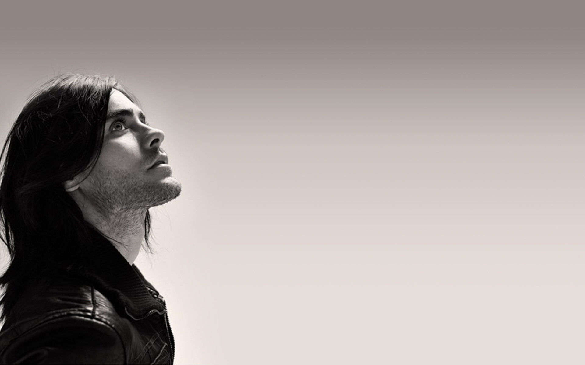 Jared Leto Backgrounds - Wallpaper, High Definition, High ...