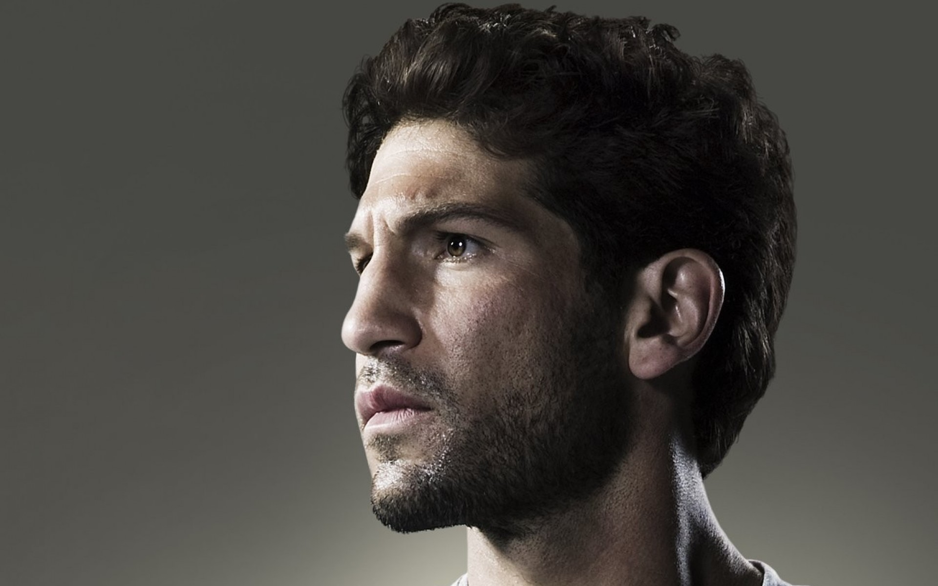 Jon Bernthal Wallpapers