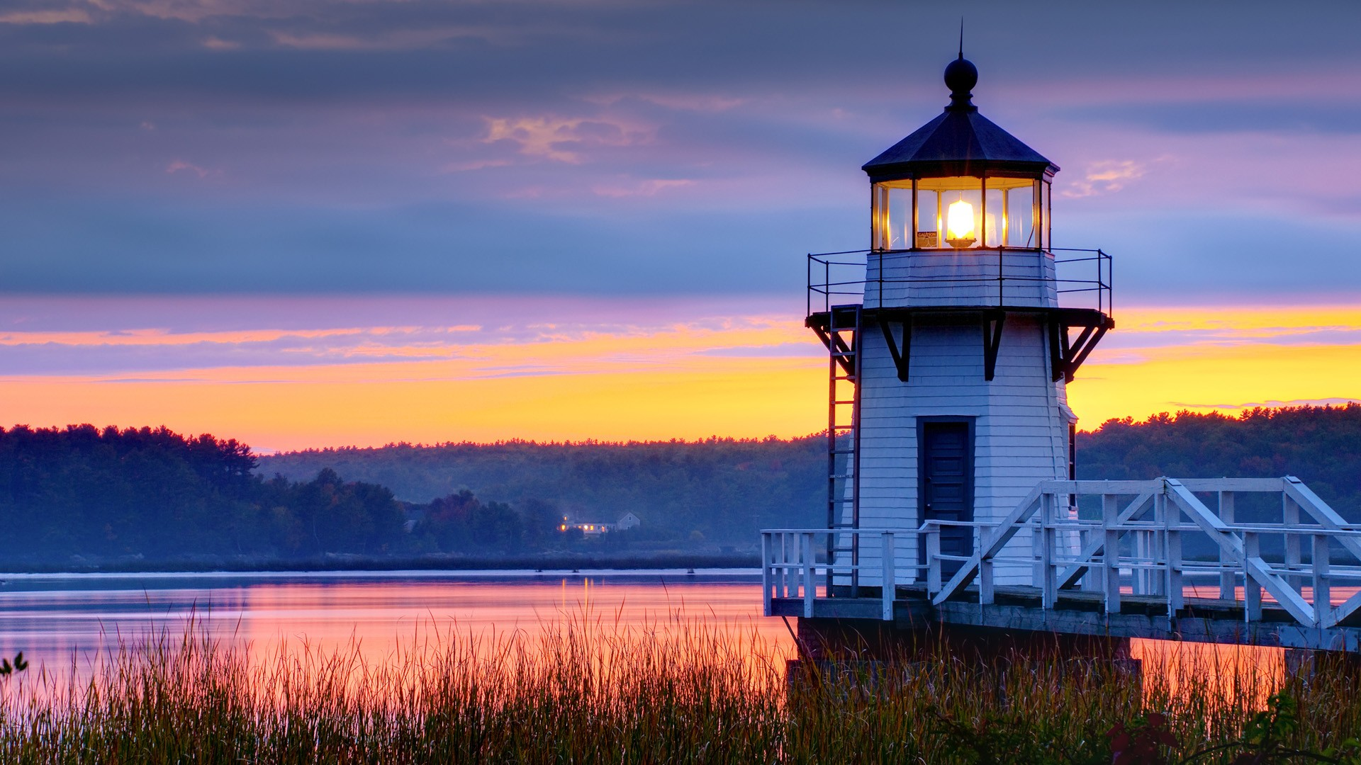 Lighthouse hd wallpaper wallpaper high definition high for Quality wallpaper for home