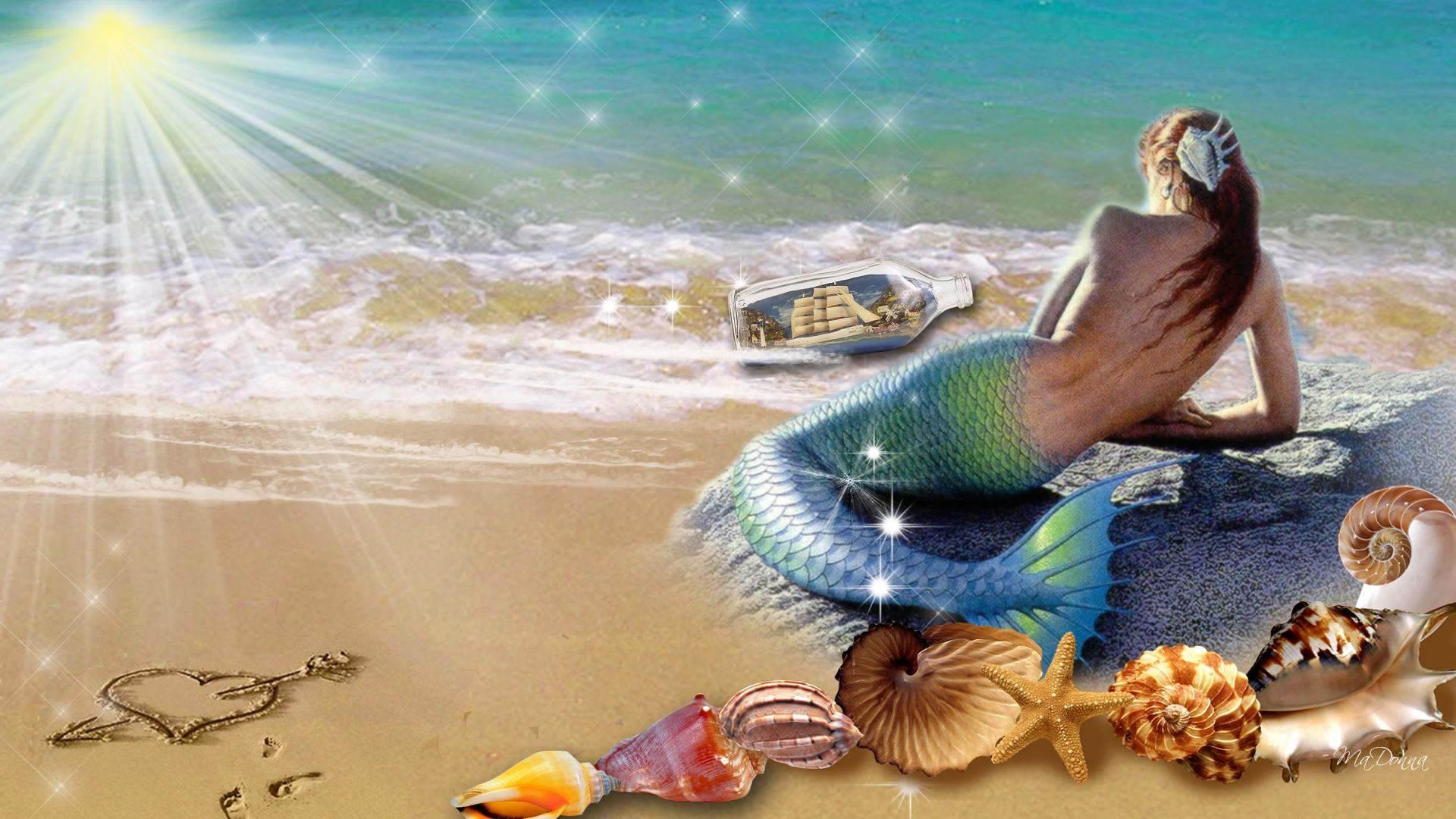beautiful mermaid wallpaper hd pictures to pin on pinterest