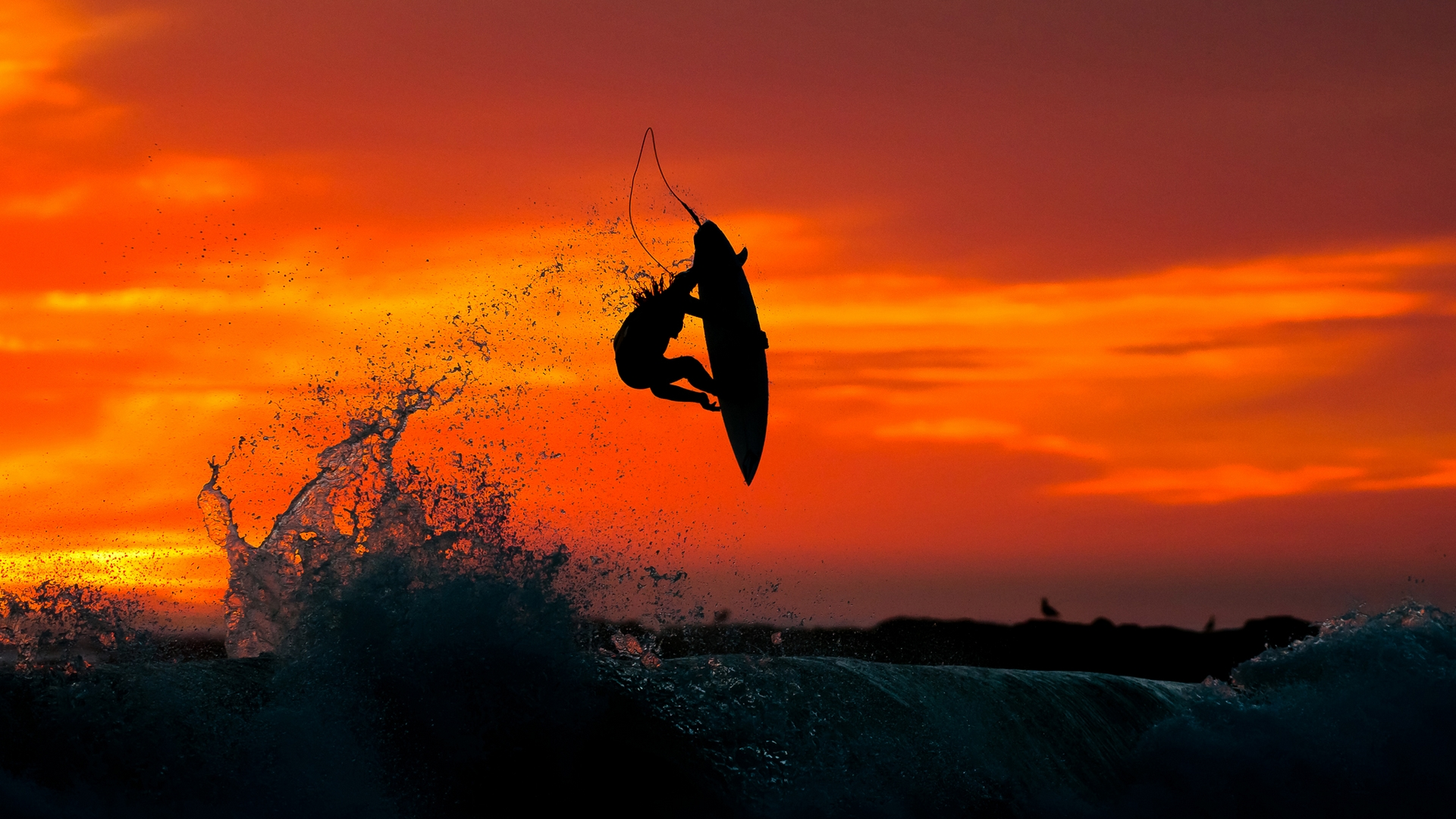 surfing wallpaper full hd - photo #37
