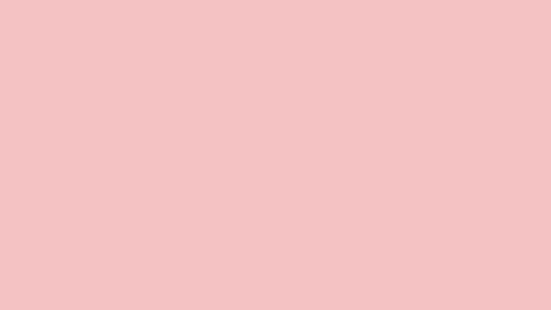 Baby Pink - Wallpaper, High Definition, High Quality ... Pink Baby Background Wallpaper