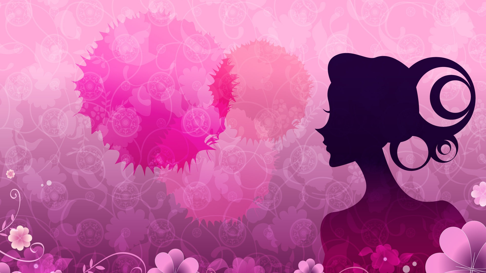 Must see Wallpaper High Resolution Girly - best-pink-backgrounds_111803380  Perfect Image Reference_53425.jpg