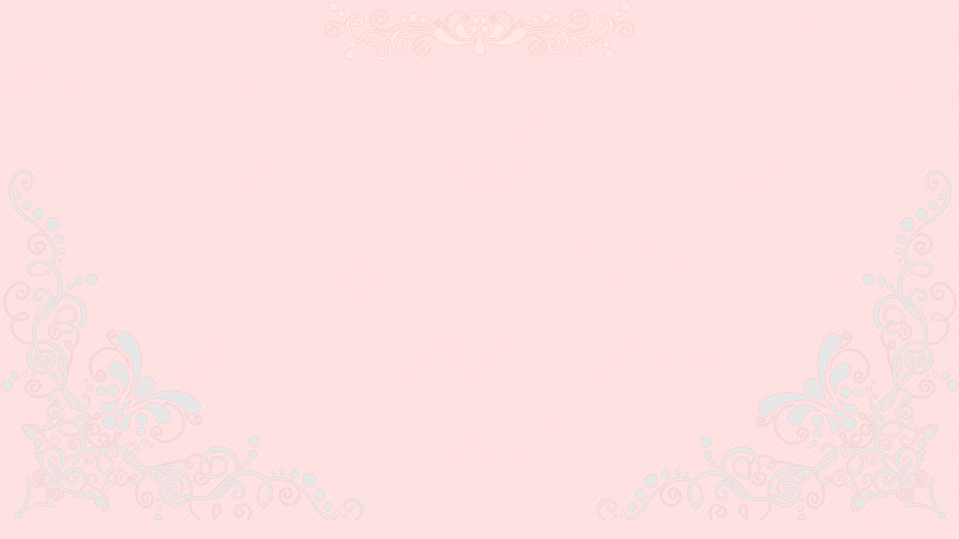 Pastel Pink Wallpaper High Definition High Quality Widescreen