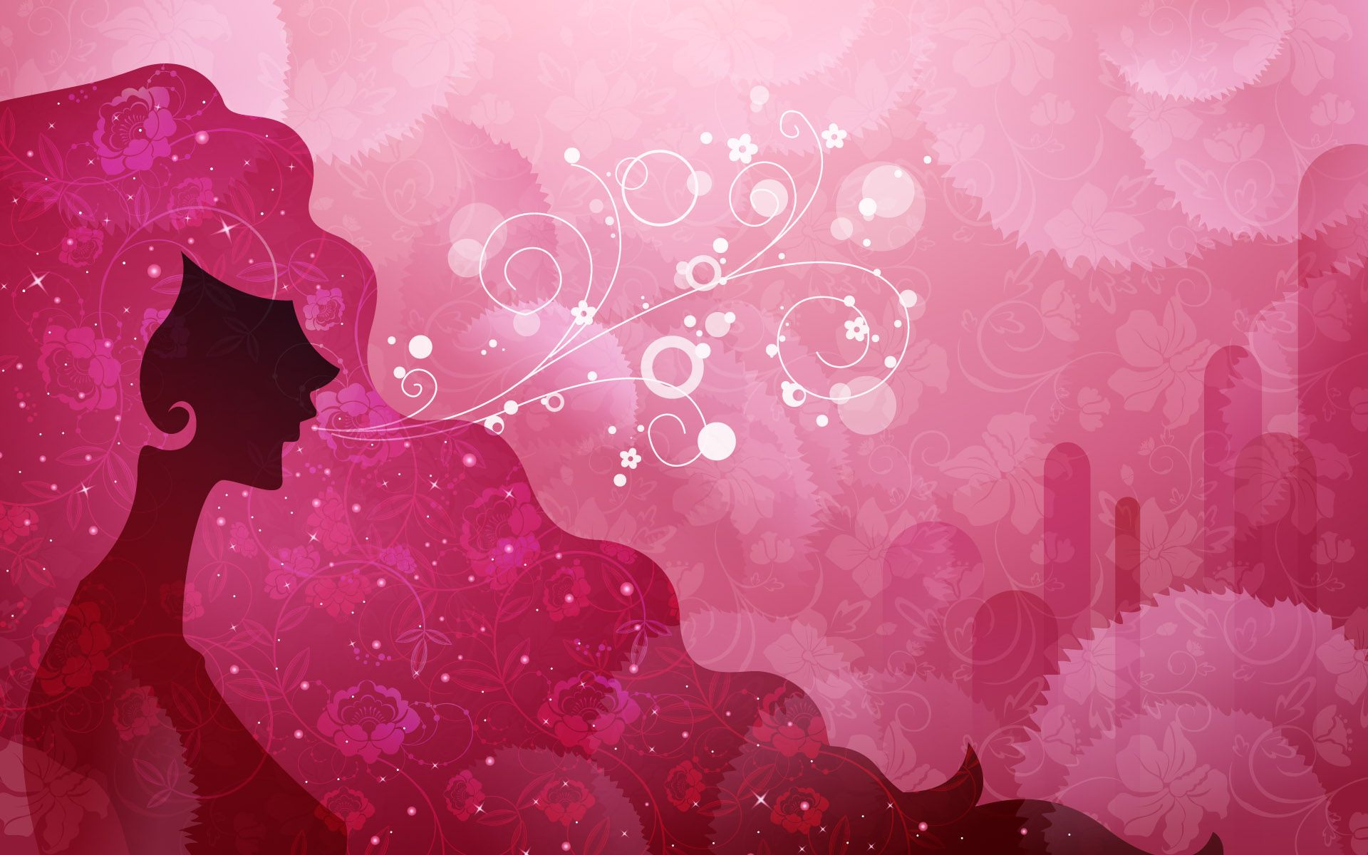 Cool Wallpaper High Quality Pink - pink-color-wallpaper_112016680  Gallery_52616.jpg