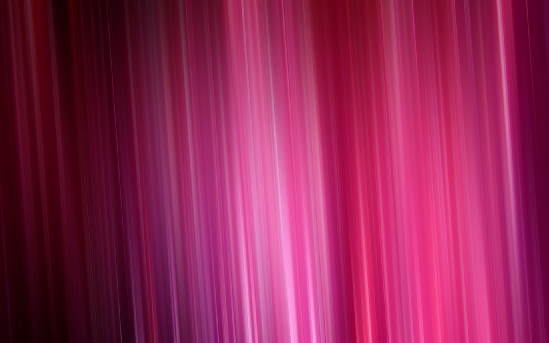 shades of pink - wallpaper, high definition, high quality, widescreen