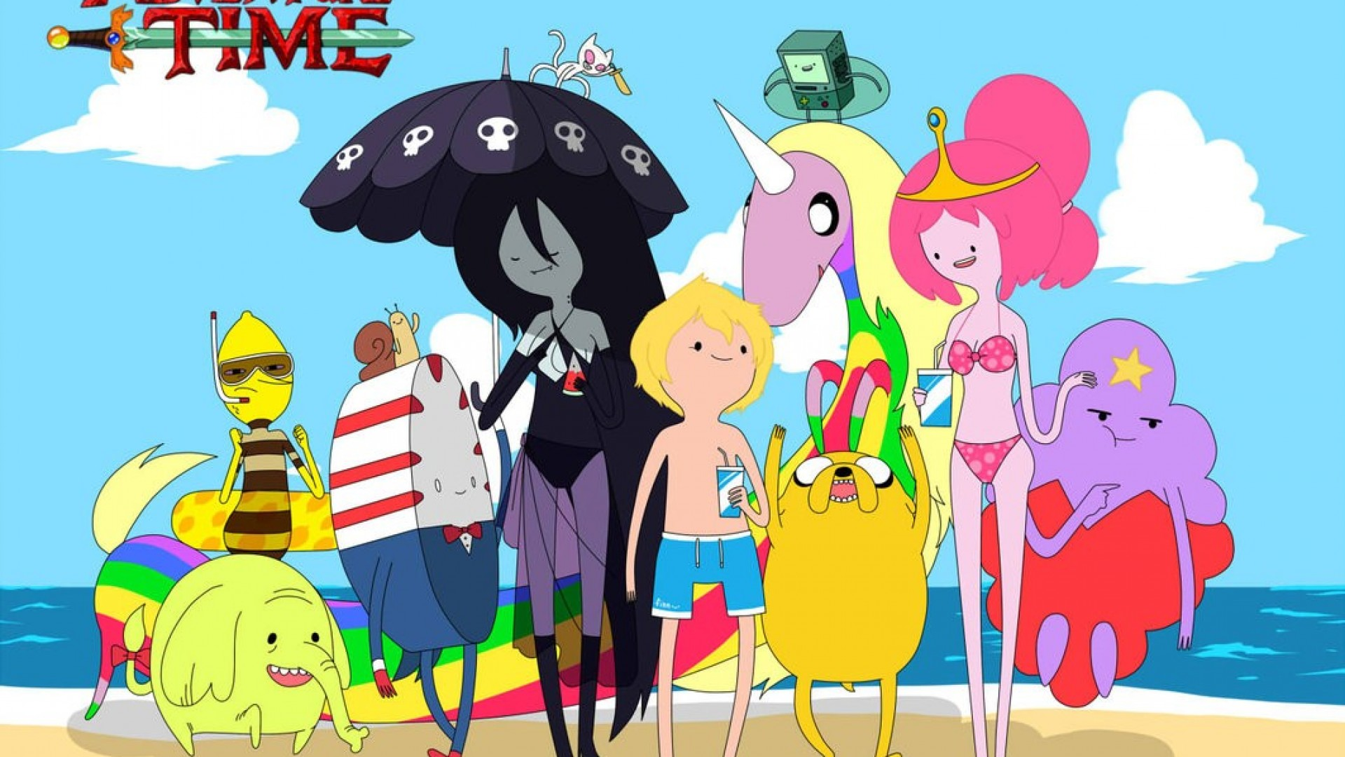 Adventure time 2014 wallpaper high definition high quality adventure time 2014 thecheapjerseys Choice Image