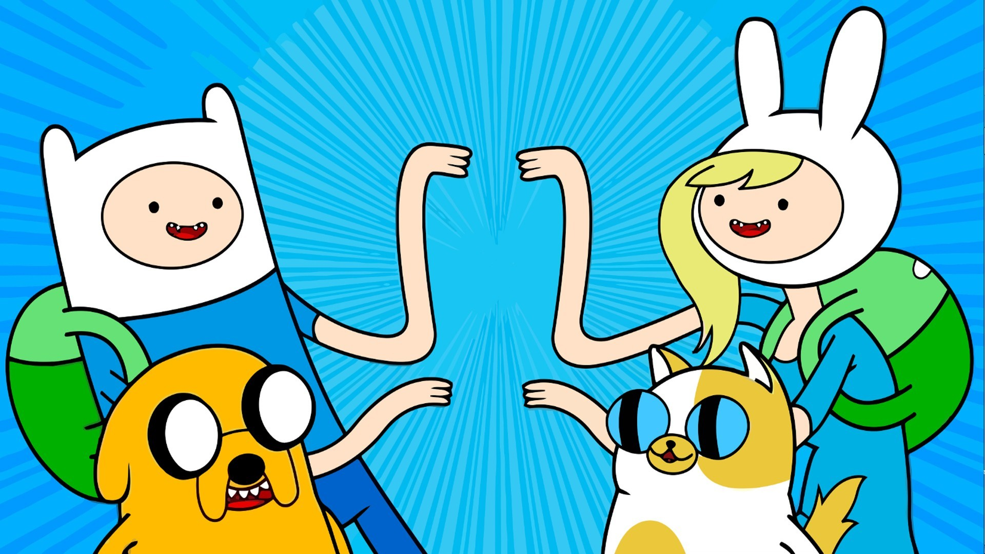Adventure time hd wallpaper wallpaper high definition high adventure time hd wallpaper thecheapjerseys Choice Image