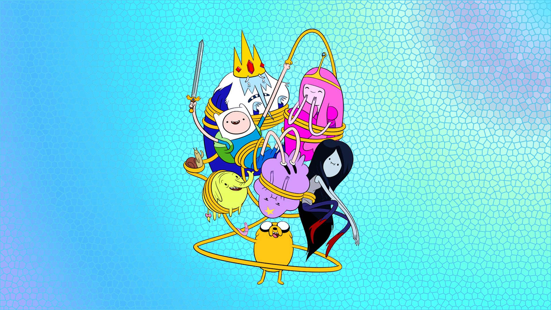 adventure time wallpaper hd wallpaper high definition