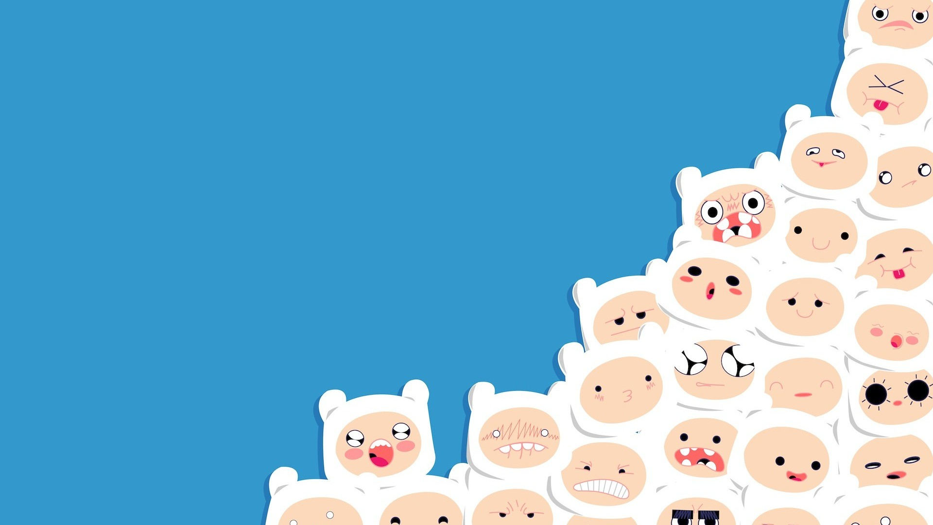 adventure time wallpapers download - photo #49