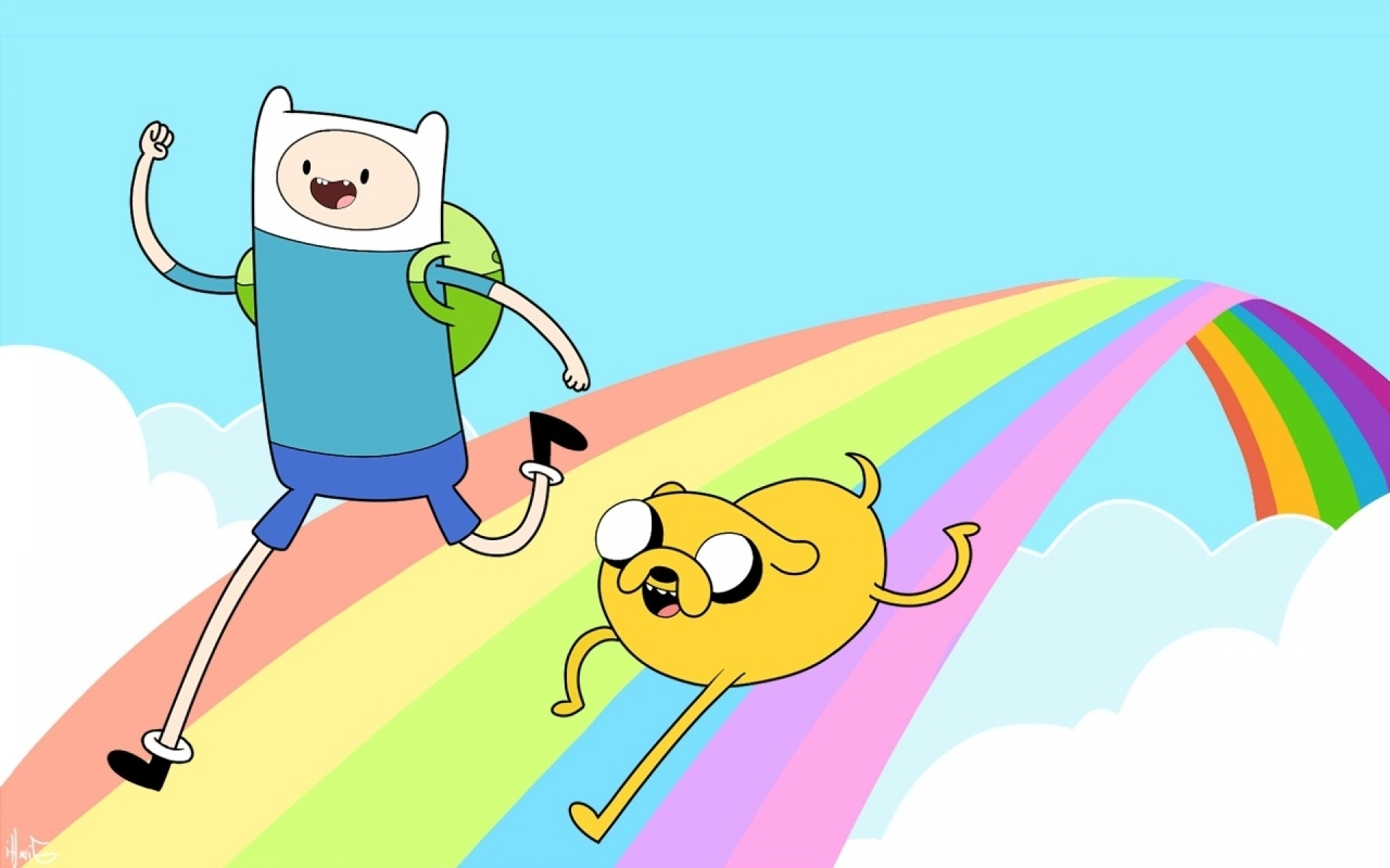 adventure time wallpapers download - photo #43