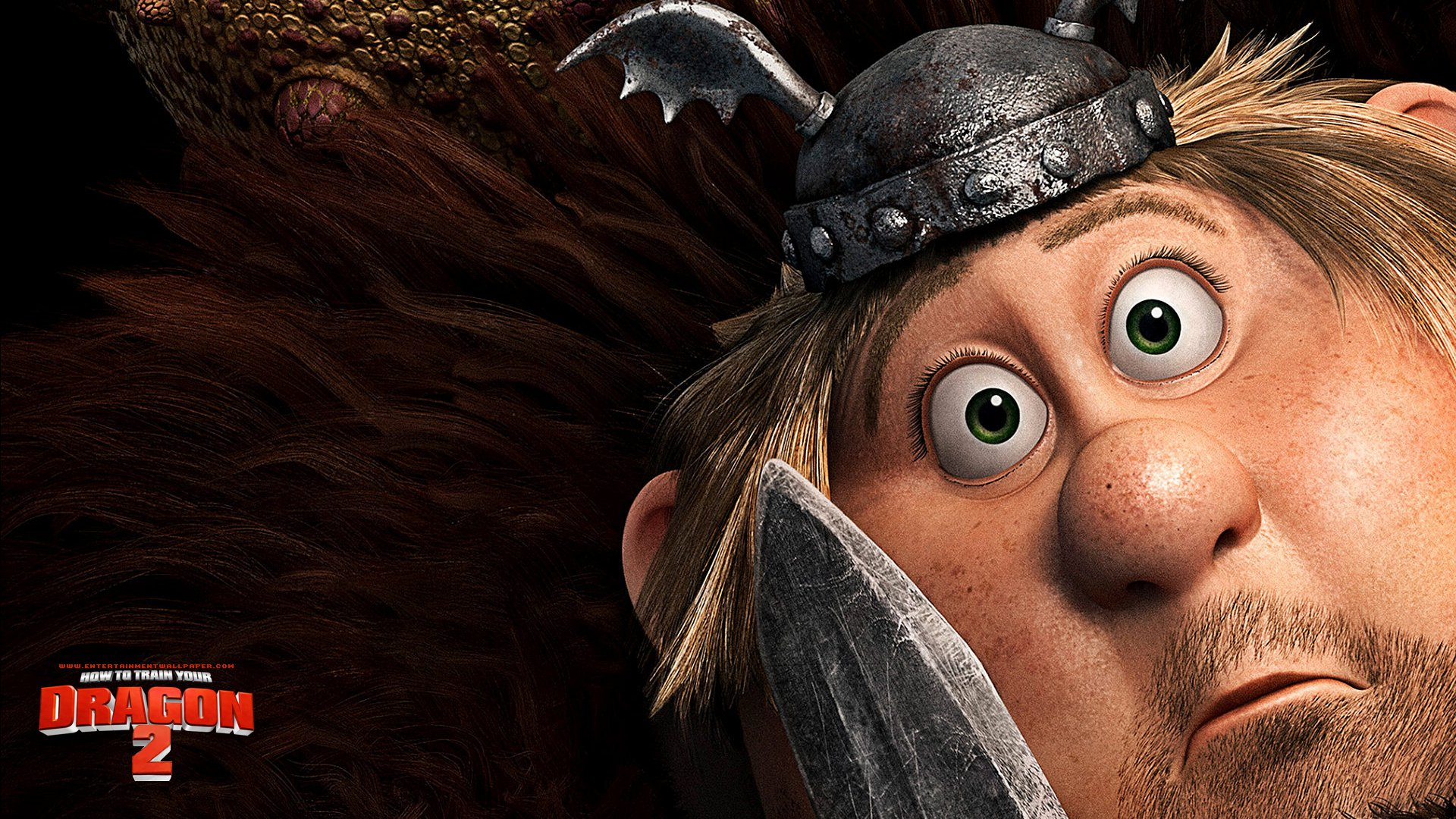 How to train your dragon 2 wallpaper high definition high how to train your dragon 2 ccuart Choice Image
