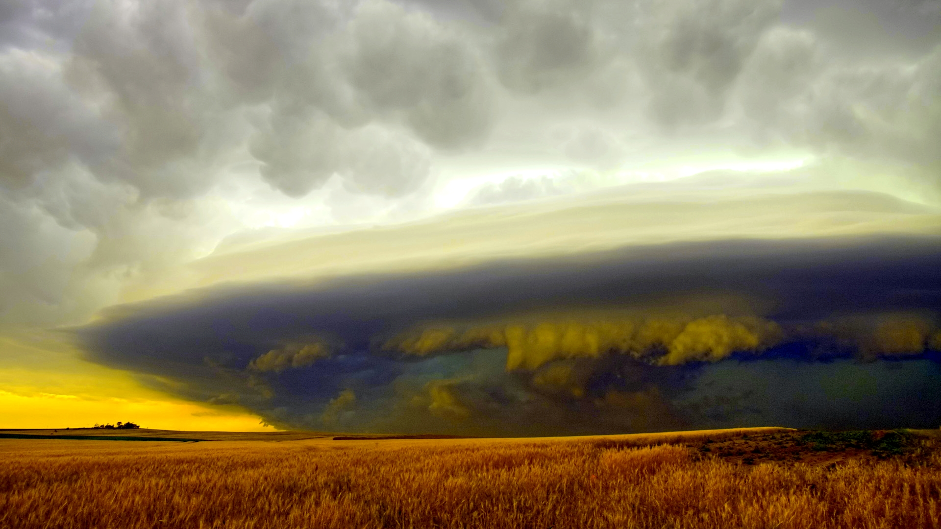 storm image wallpaper high definition high quality