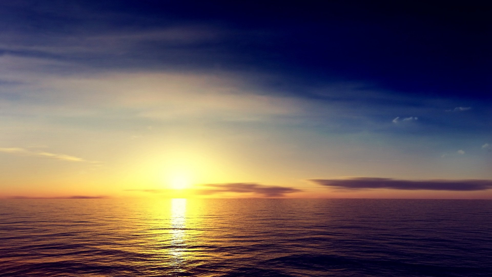 Sunrise Desktop Backgrounds  Wallpaper, High Definition, High Quality
