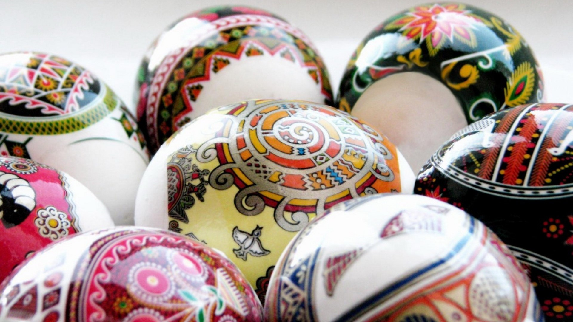 Easter 1080p Wallpaper Wallpaper High Definition High Quality