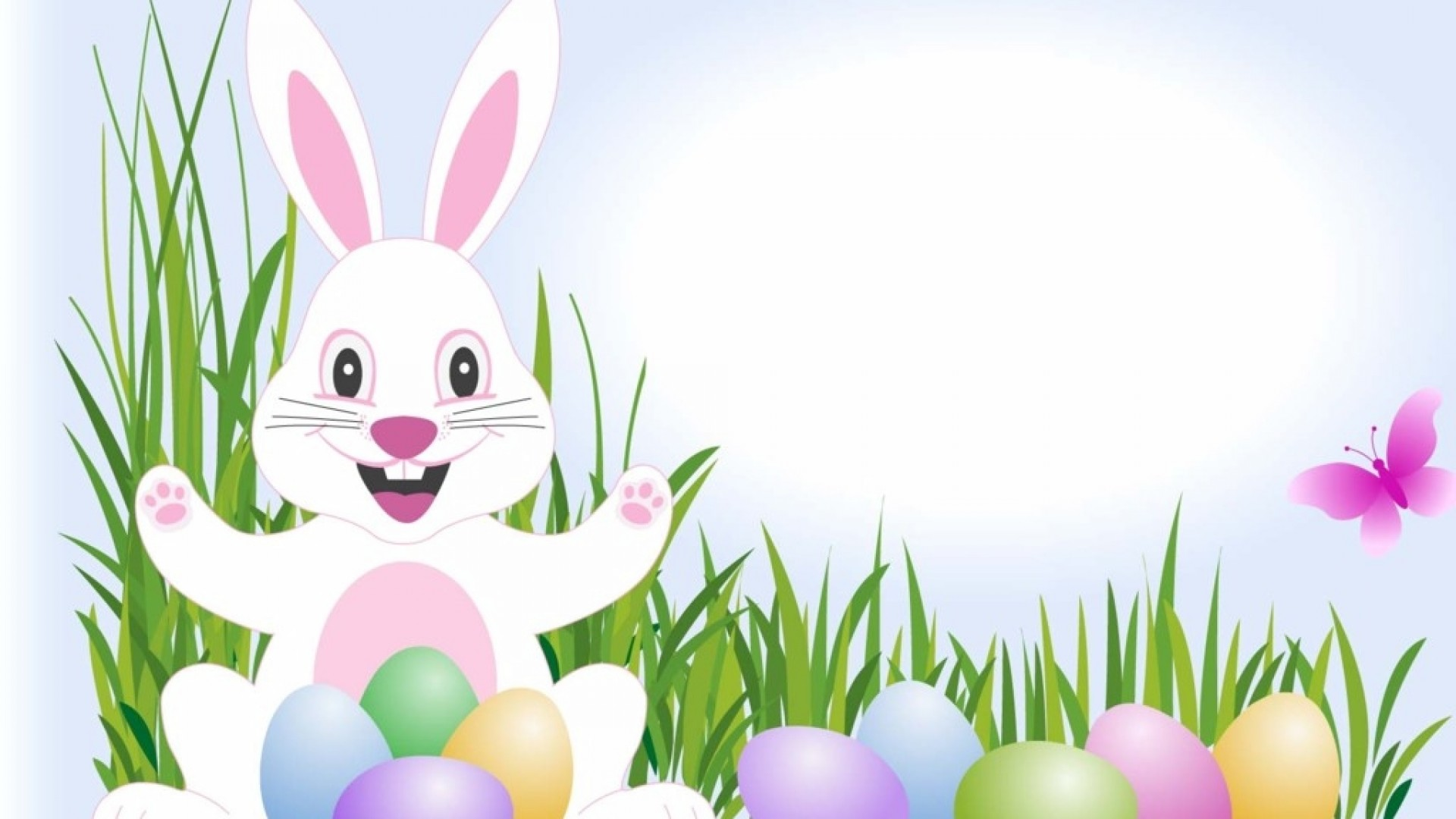 easter holiday - wallpaper, high definition, high quality, widescreen