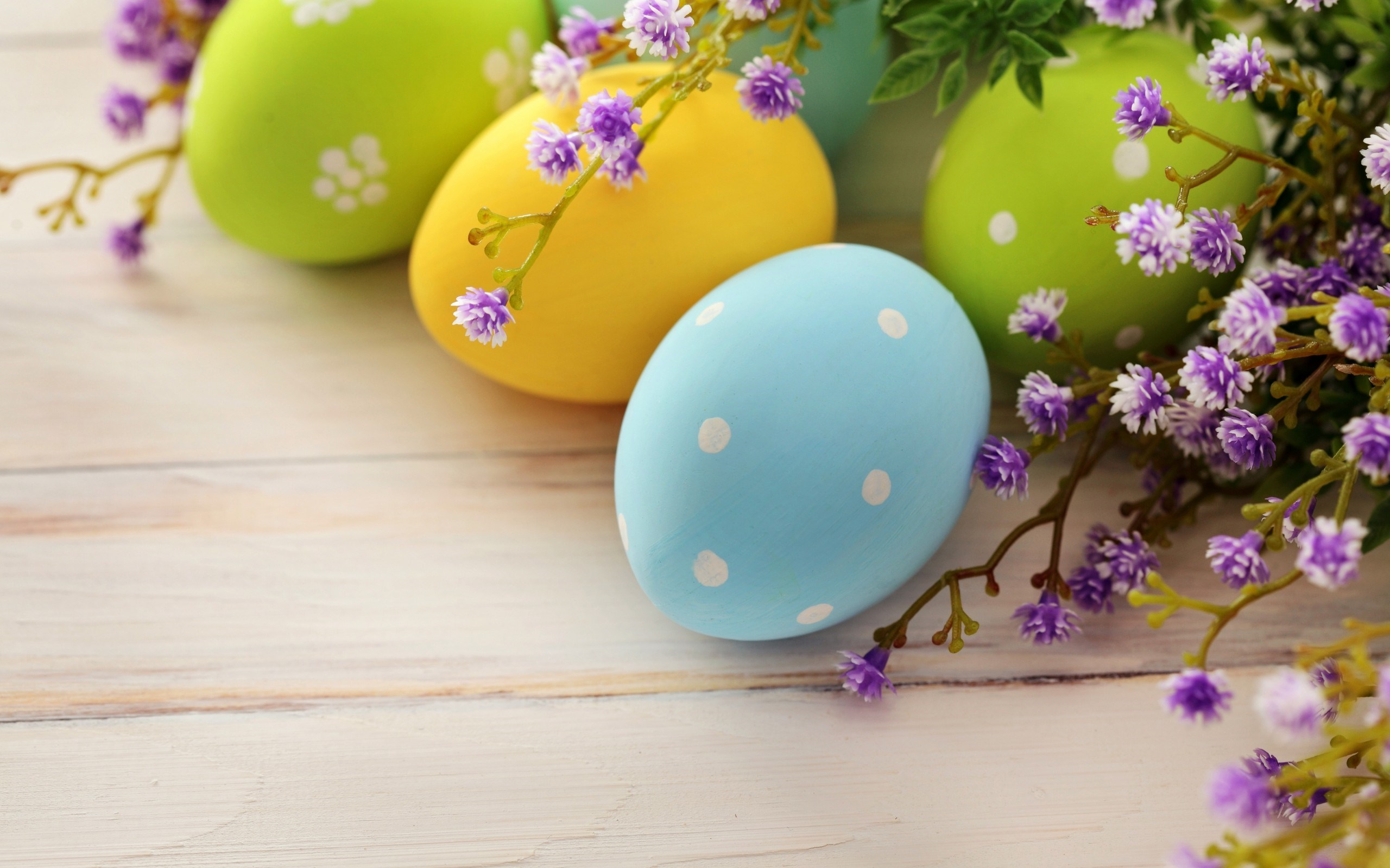 1000 Images About Easter Wallpaper On Pinterest: Wallpaper, High Definition, High Quality