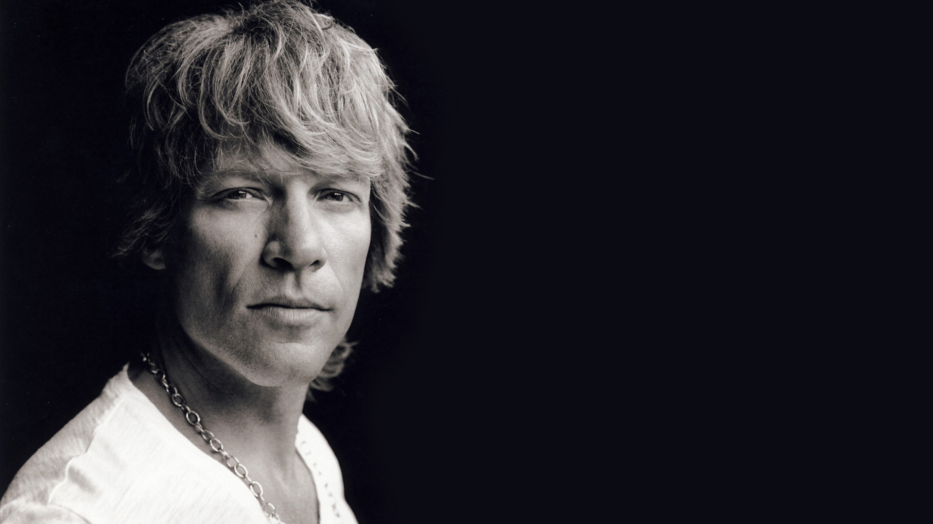 Jon Bon Jovi Wallpapers