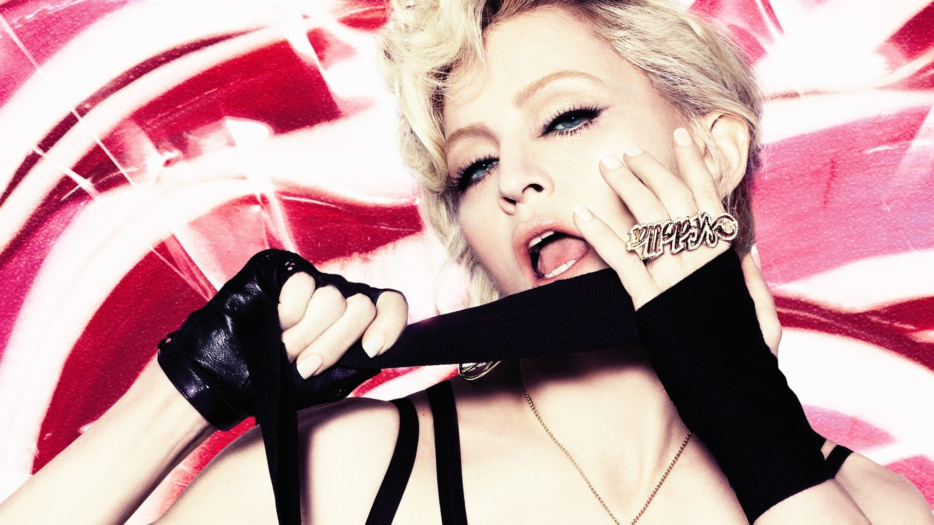 Madonna hd wallpapers wallpaper high definition high quality widescreen - Madonna hd images ...