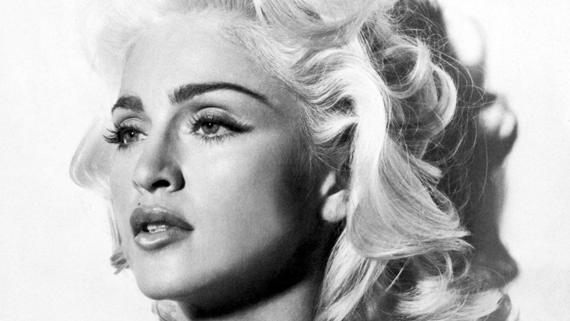 Madonna Photos Wallpaper High Definition High Quality