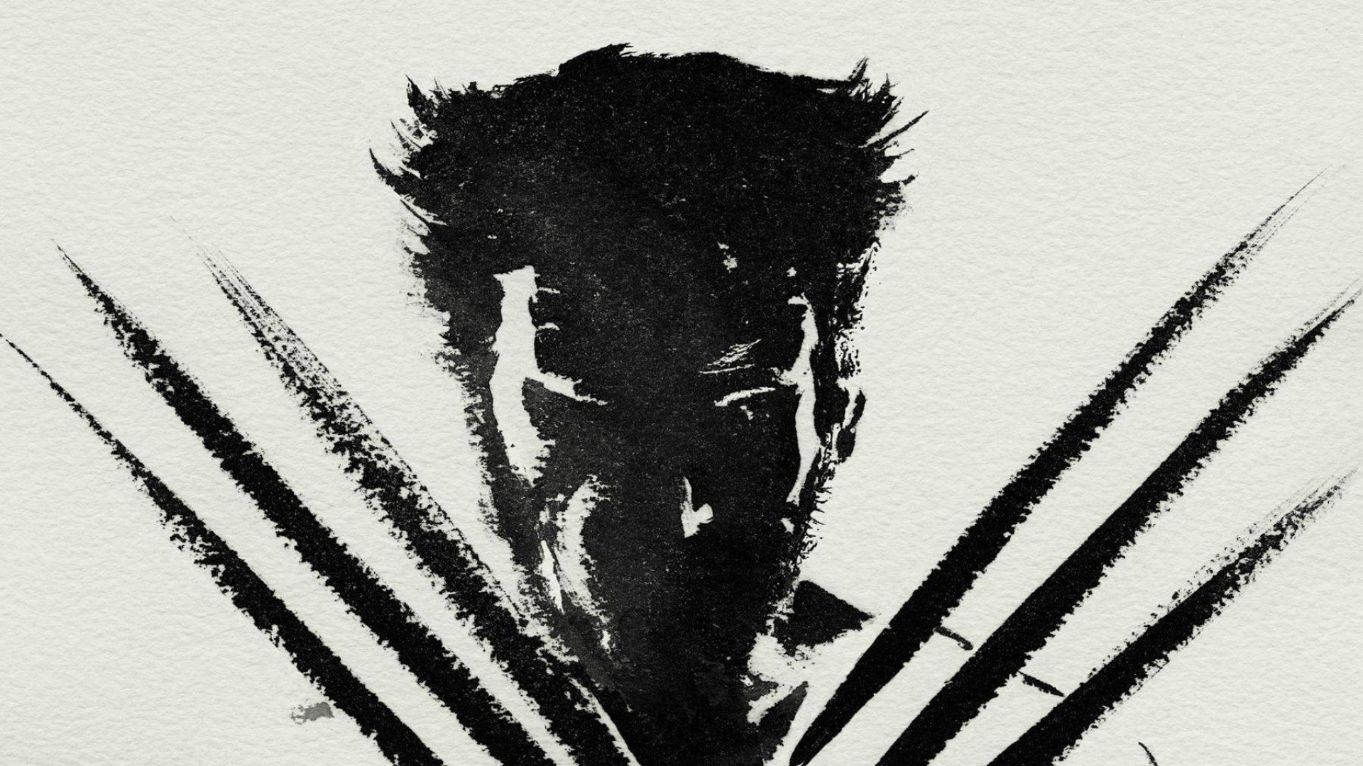 Wolverine Wallpaper High Definition High Quality Widescreen