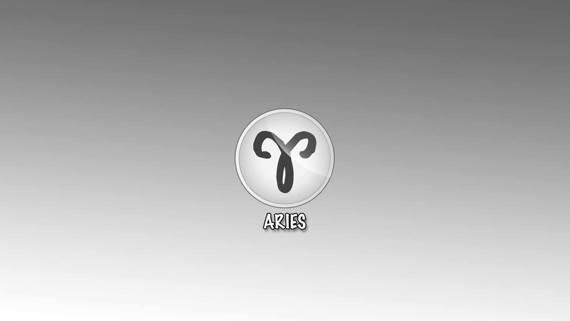 Aries Zodiac  Wallpaper High Definition Quality