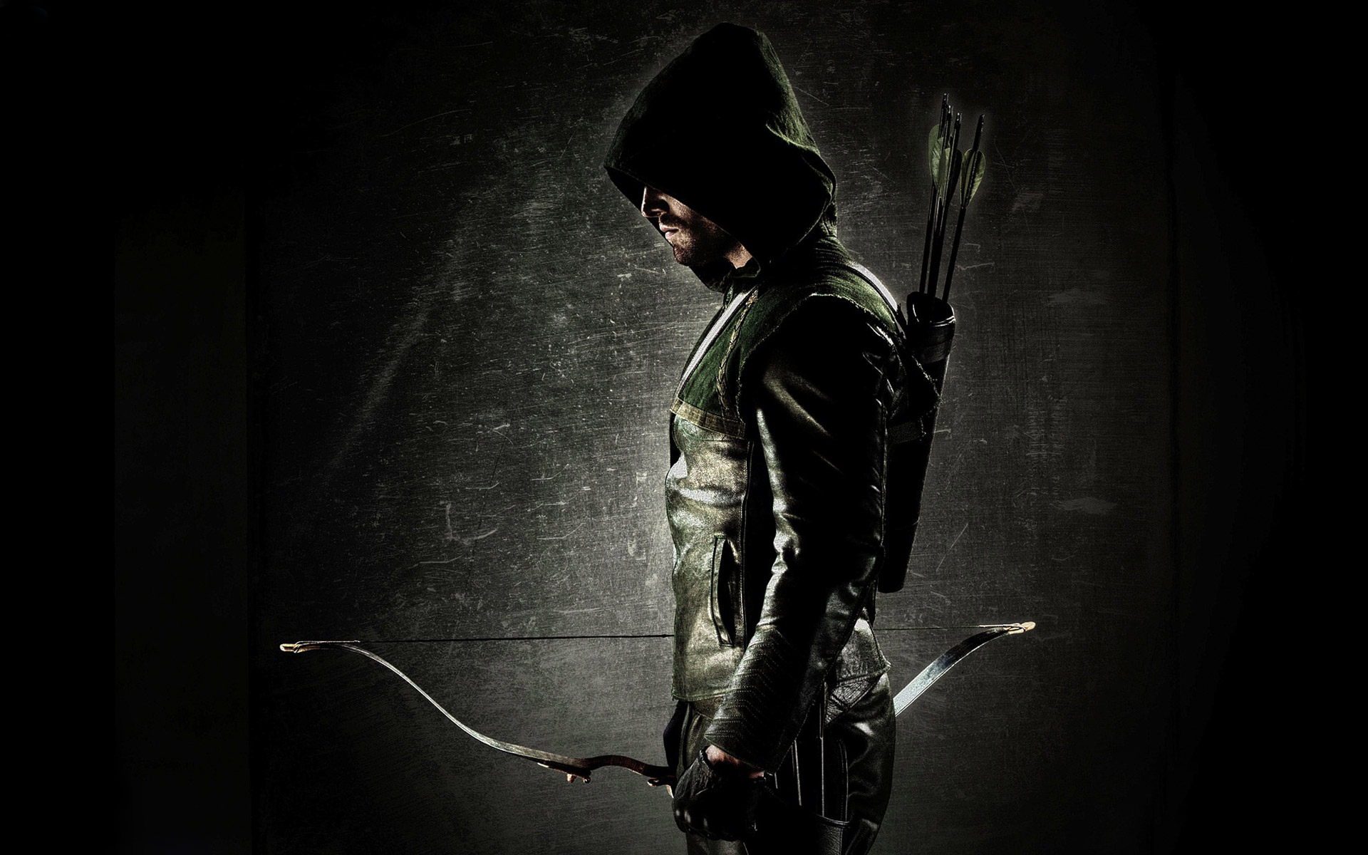 Awesome Arrow Picture Wallpaper High Definition High