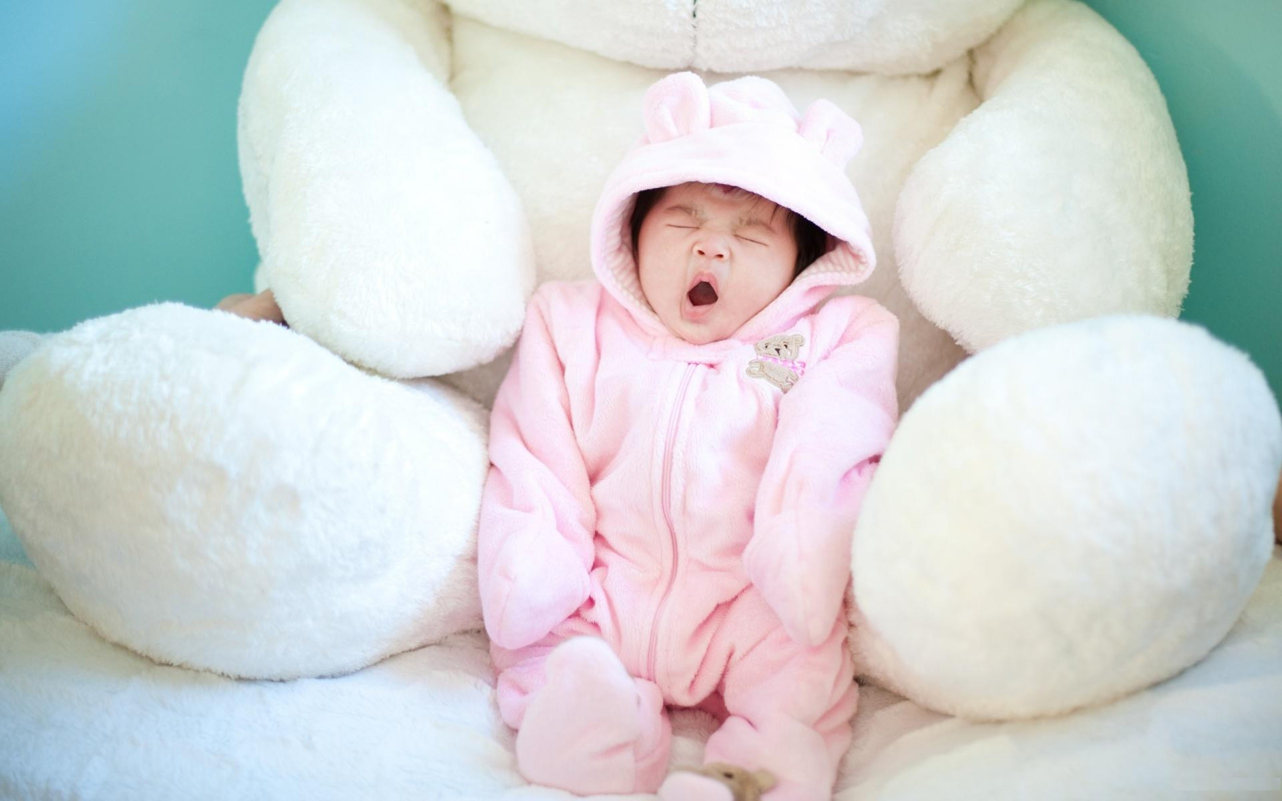 baby background - wallpaper, high definition, high quality, widescreen