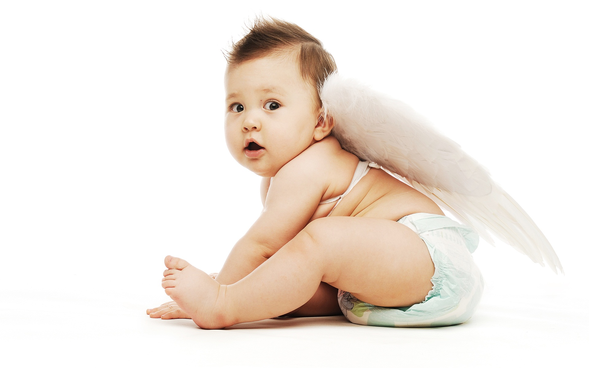 Beautiful Wallpaper High Quality Baby - baby-backgrounds_113219289  HD_236013.jpg