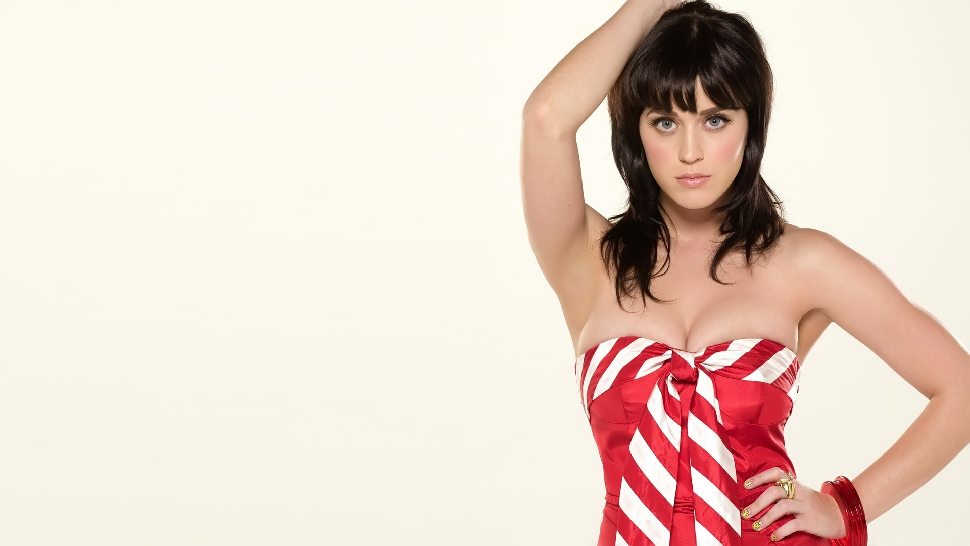 beautiful katy perry picture   wallpaper high definition