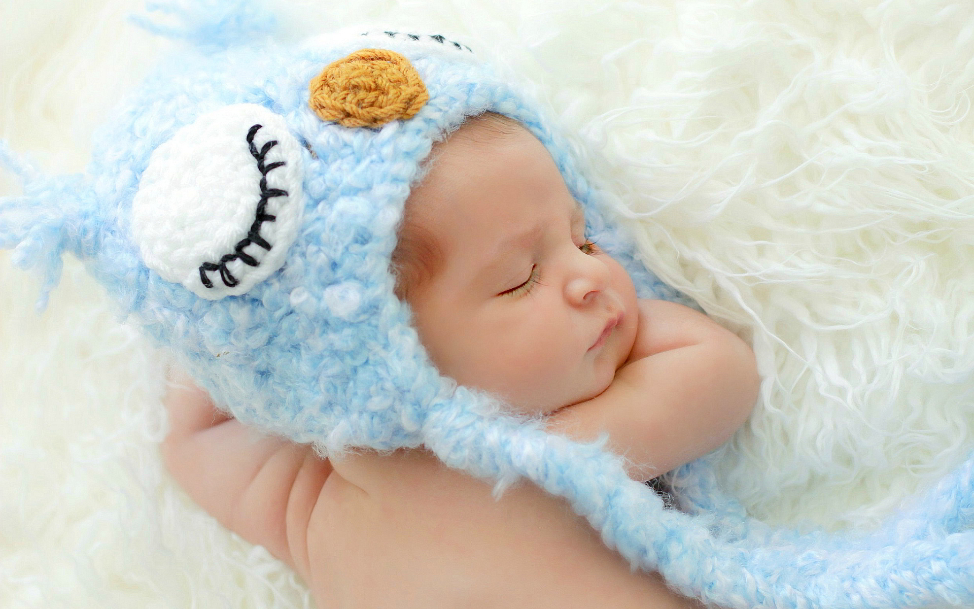 Cute baby backgrounds wallpaper high definition high for Boby wallpaper