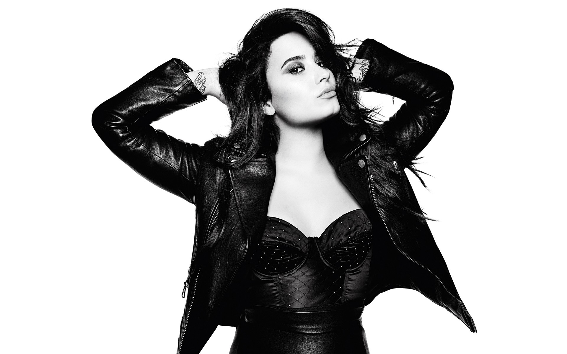 demi lovato desktop background - wallpaper, high definition, high