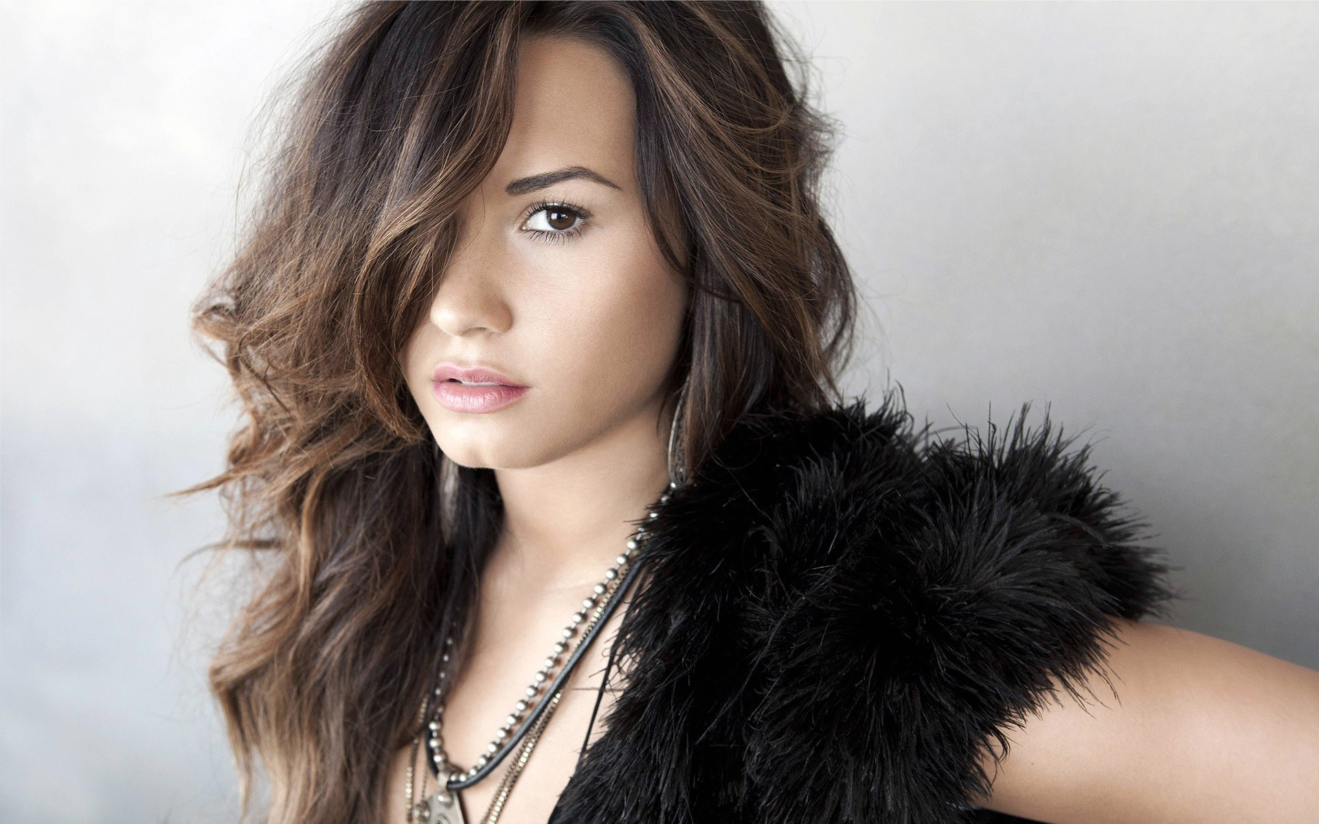 Demi Lovato Photoshoot - Wallpaper, High Definition, High ...