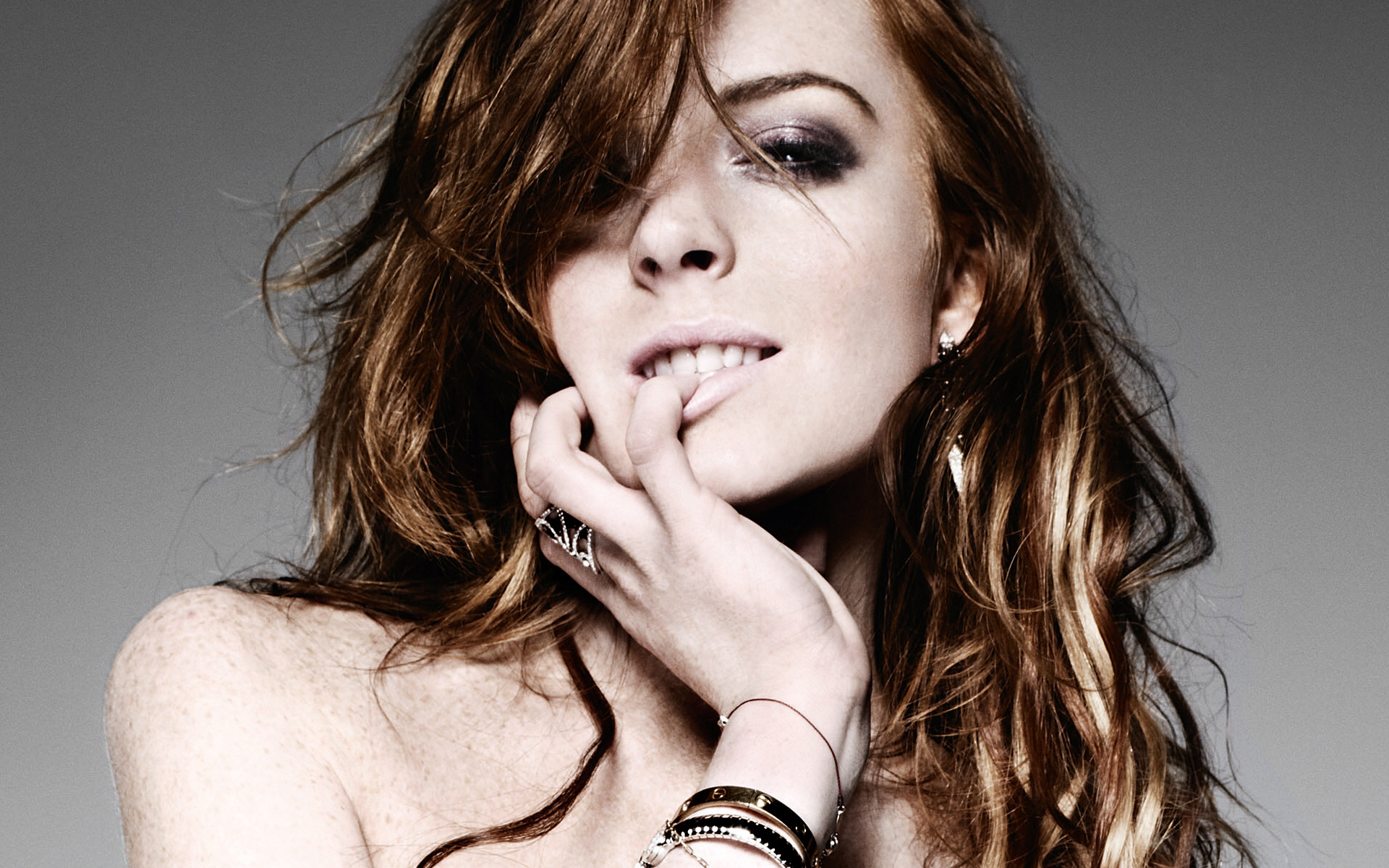 Lindsay Lohan Picture  Wallpaper, High Definition, High Quality