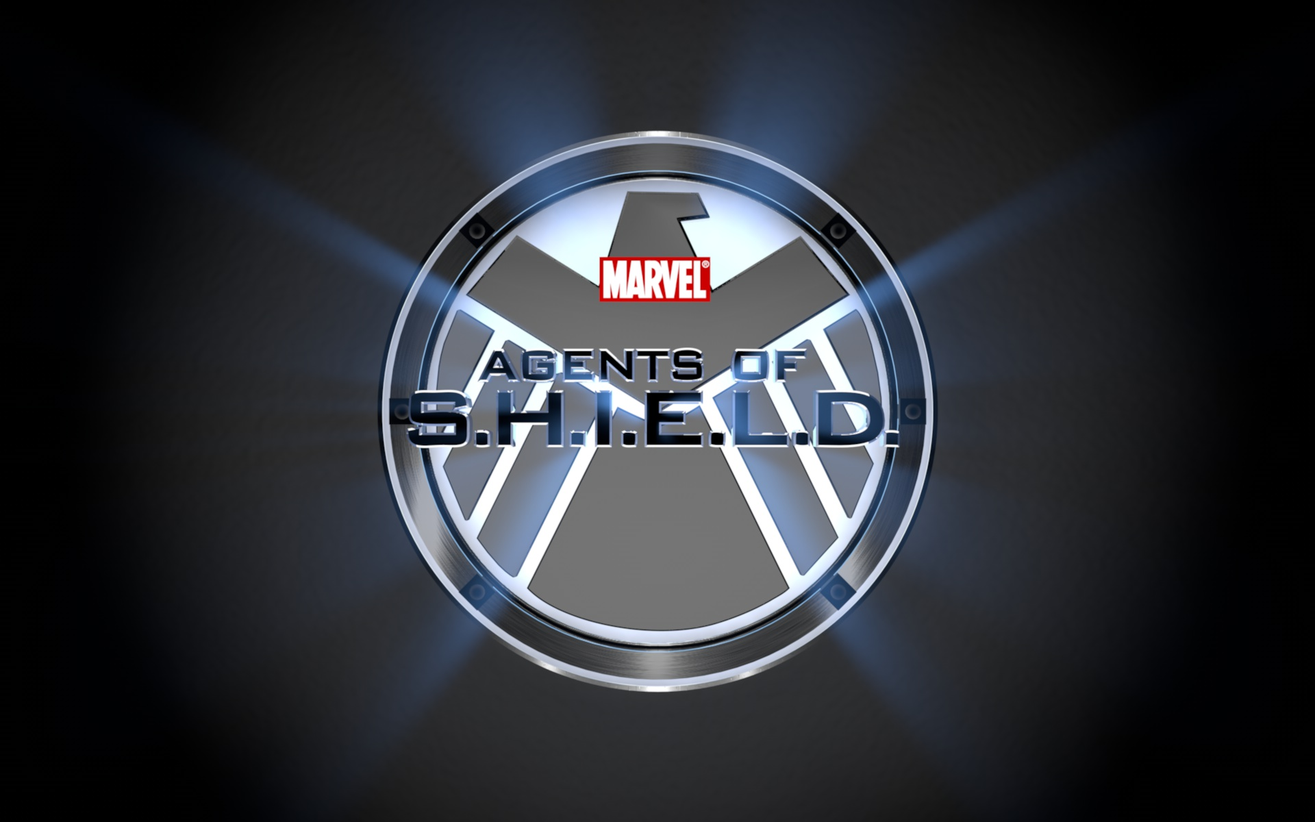 Marvel's Agents of S.H.I.E.L.D - Wallpaper, High ...